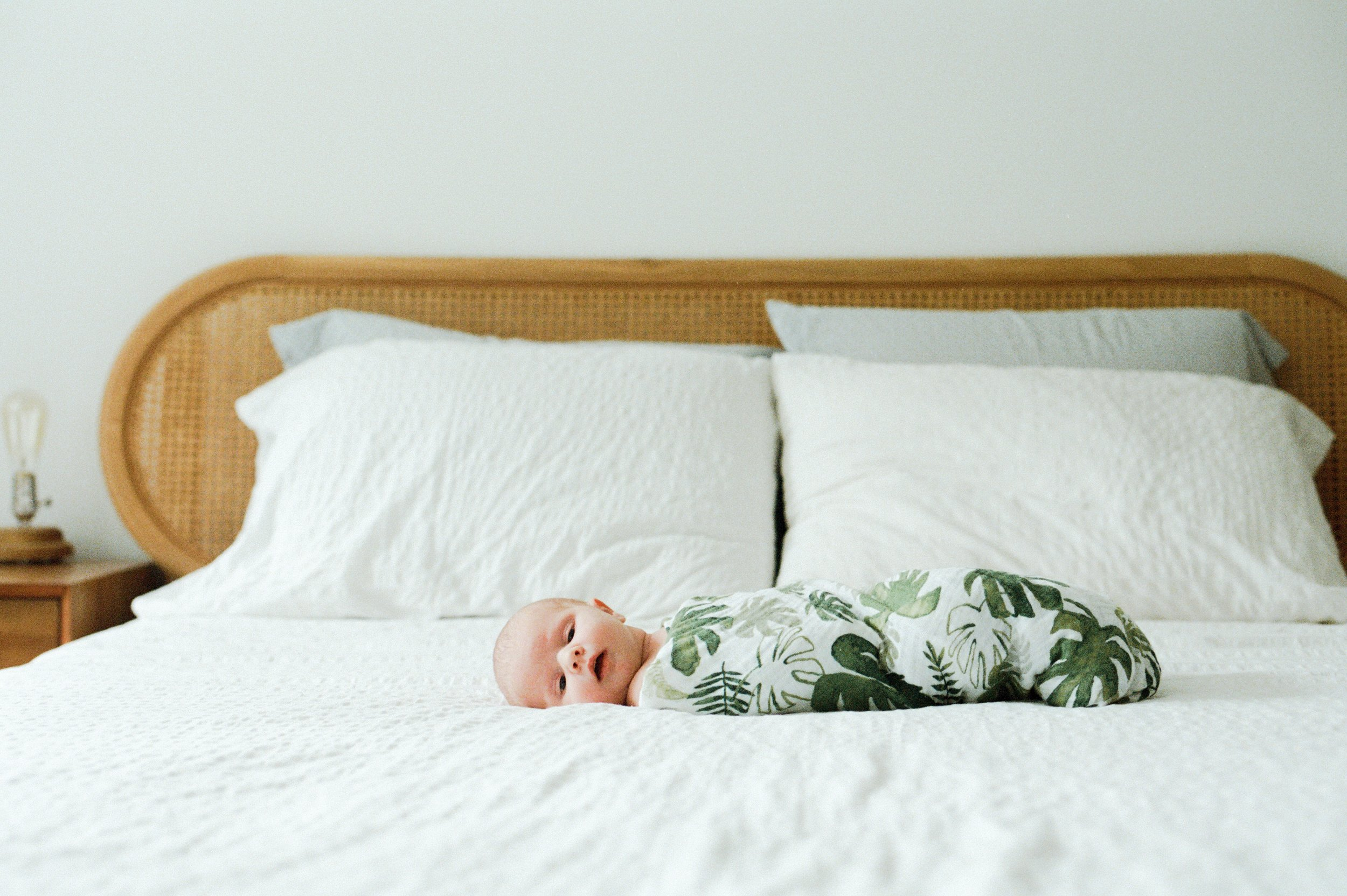 Babygirl-286.jpg