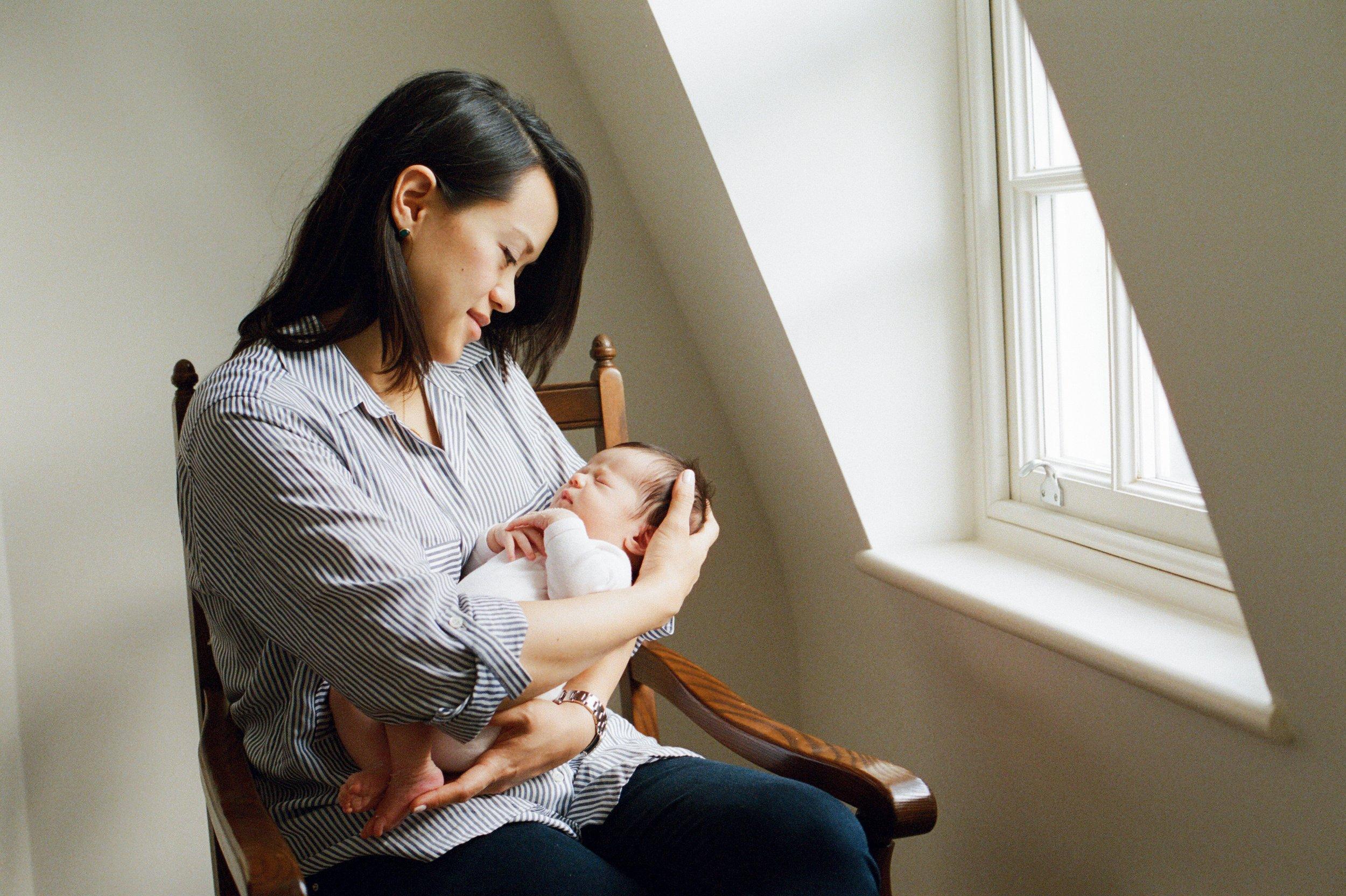london_newborn _photographer _natural-33.jpg