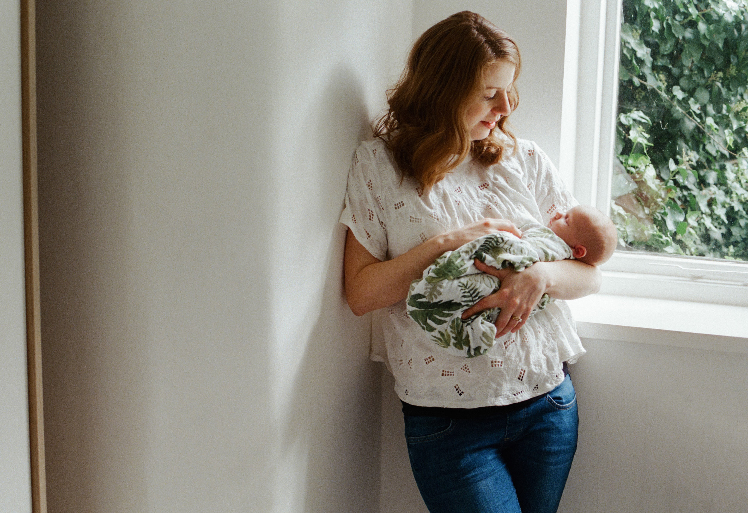 london_baby_newborn_film_photographer.jpg