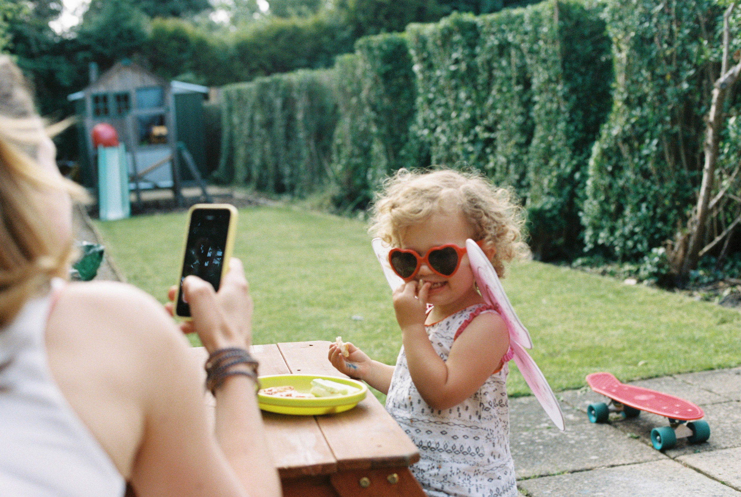 guildford_family_photographer_1121.jpg