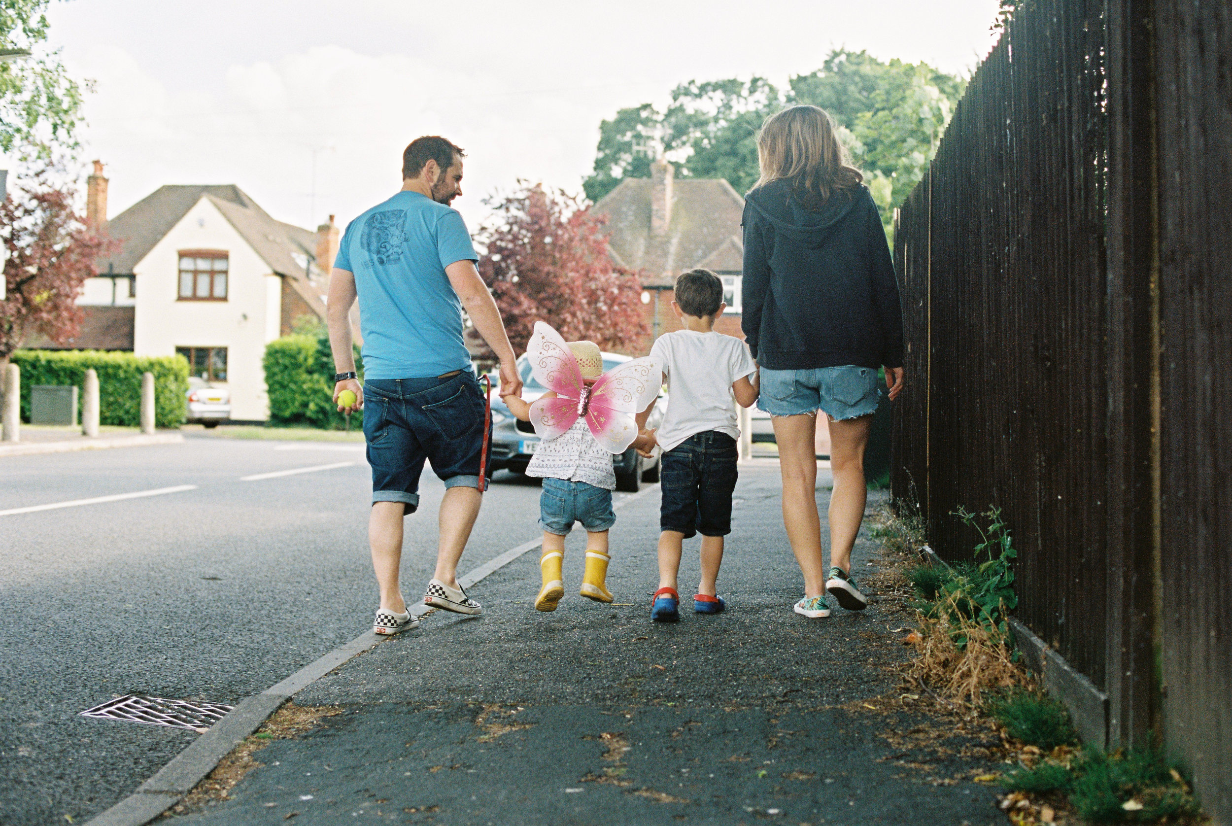 guildford_family_photographer_11 copy.jpg