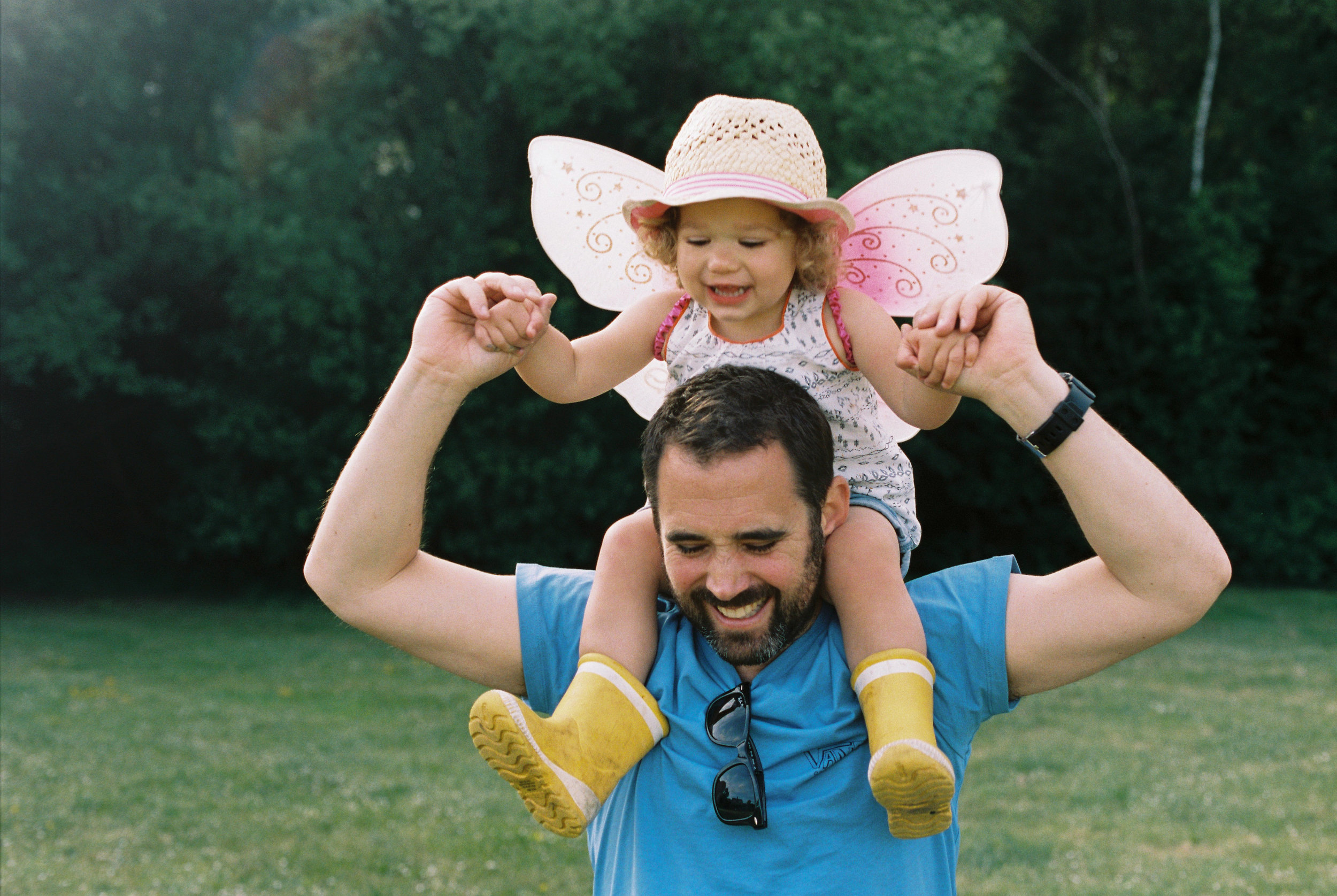 guildford_family_photographer_30 copy.jpg