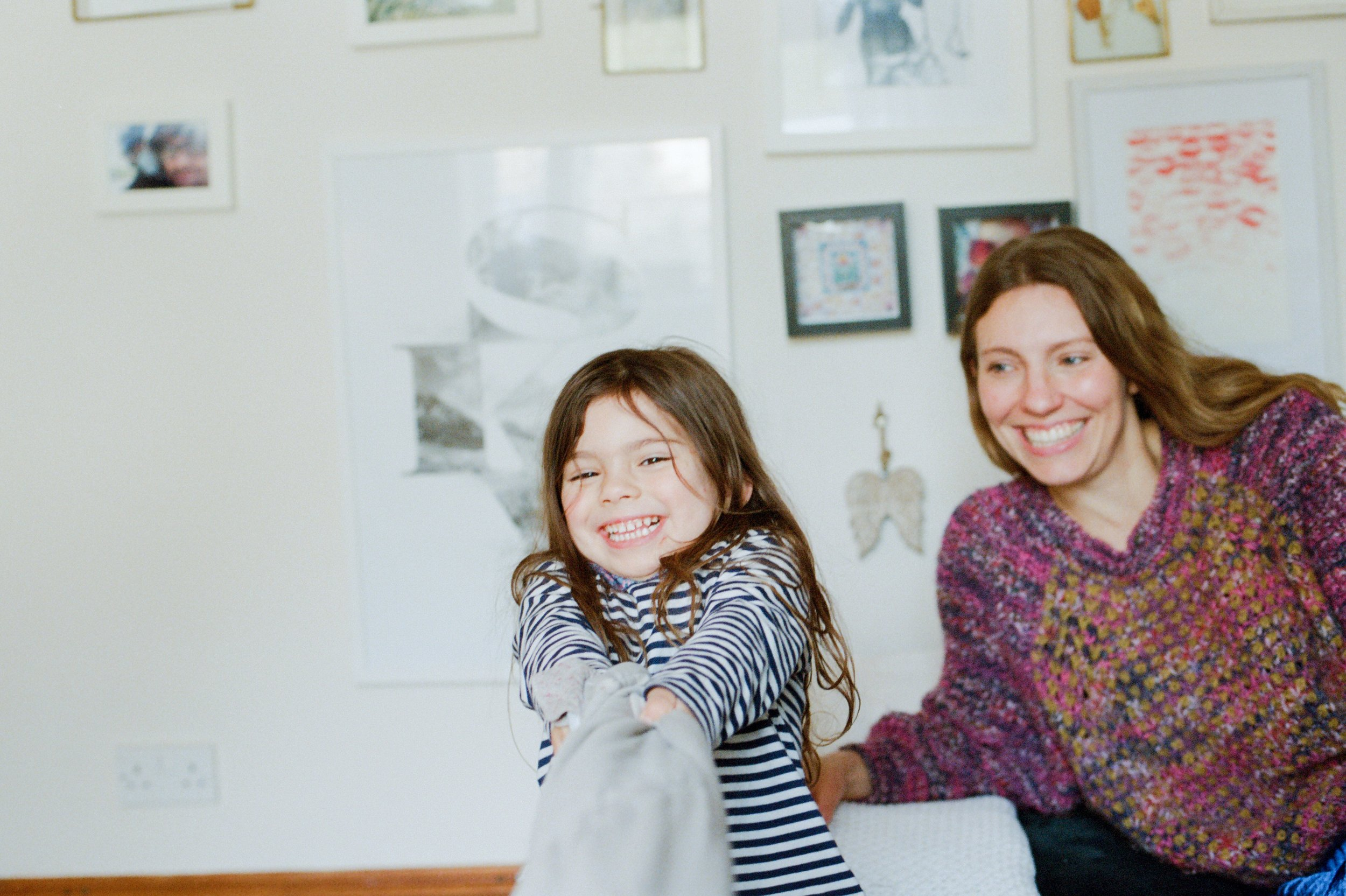 Surrey_Guildford_family_photographer-27.jpg