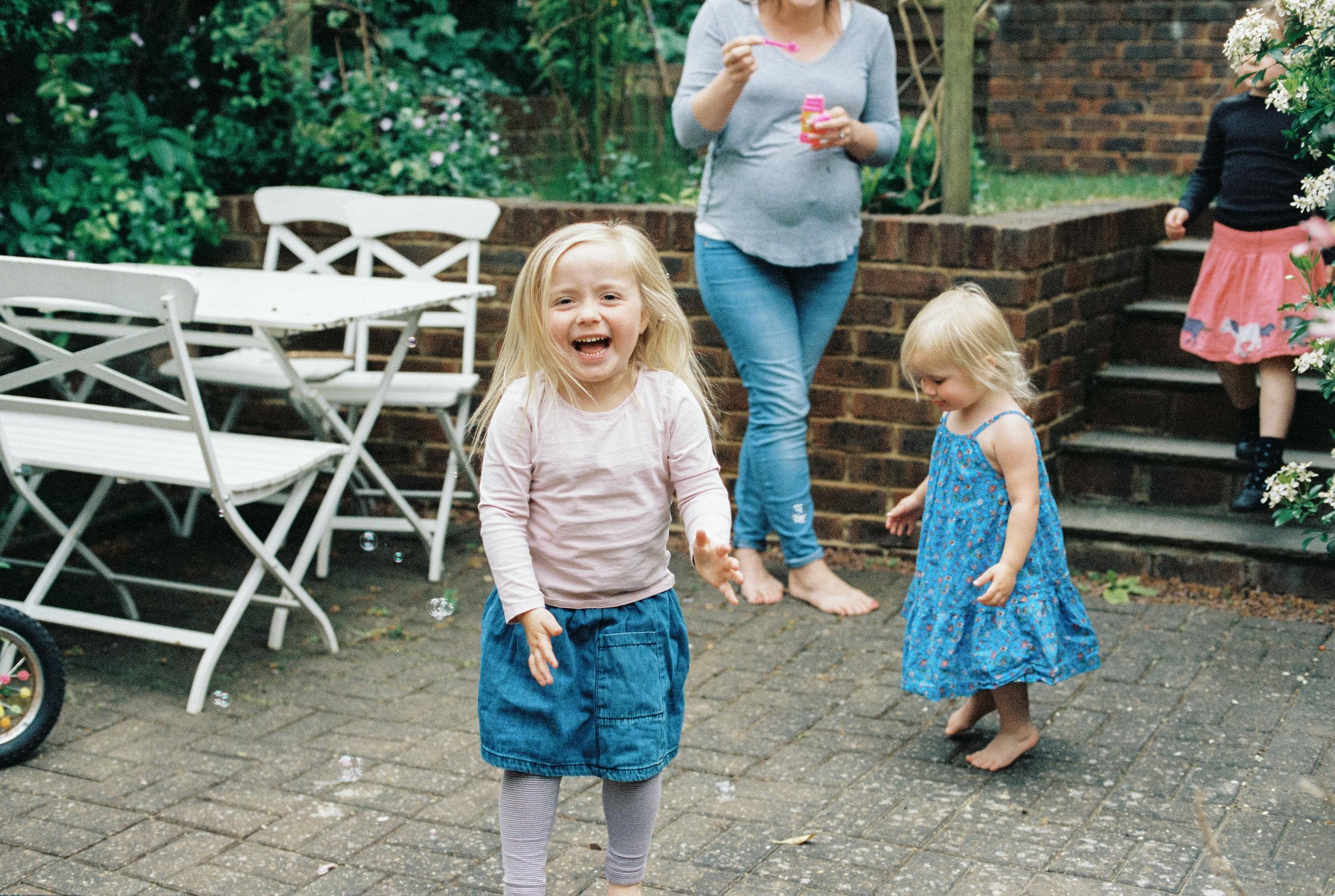 uk-film-photographer-london-family-natural-photography-107.jpg