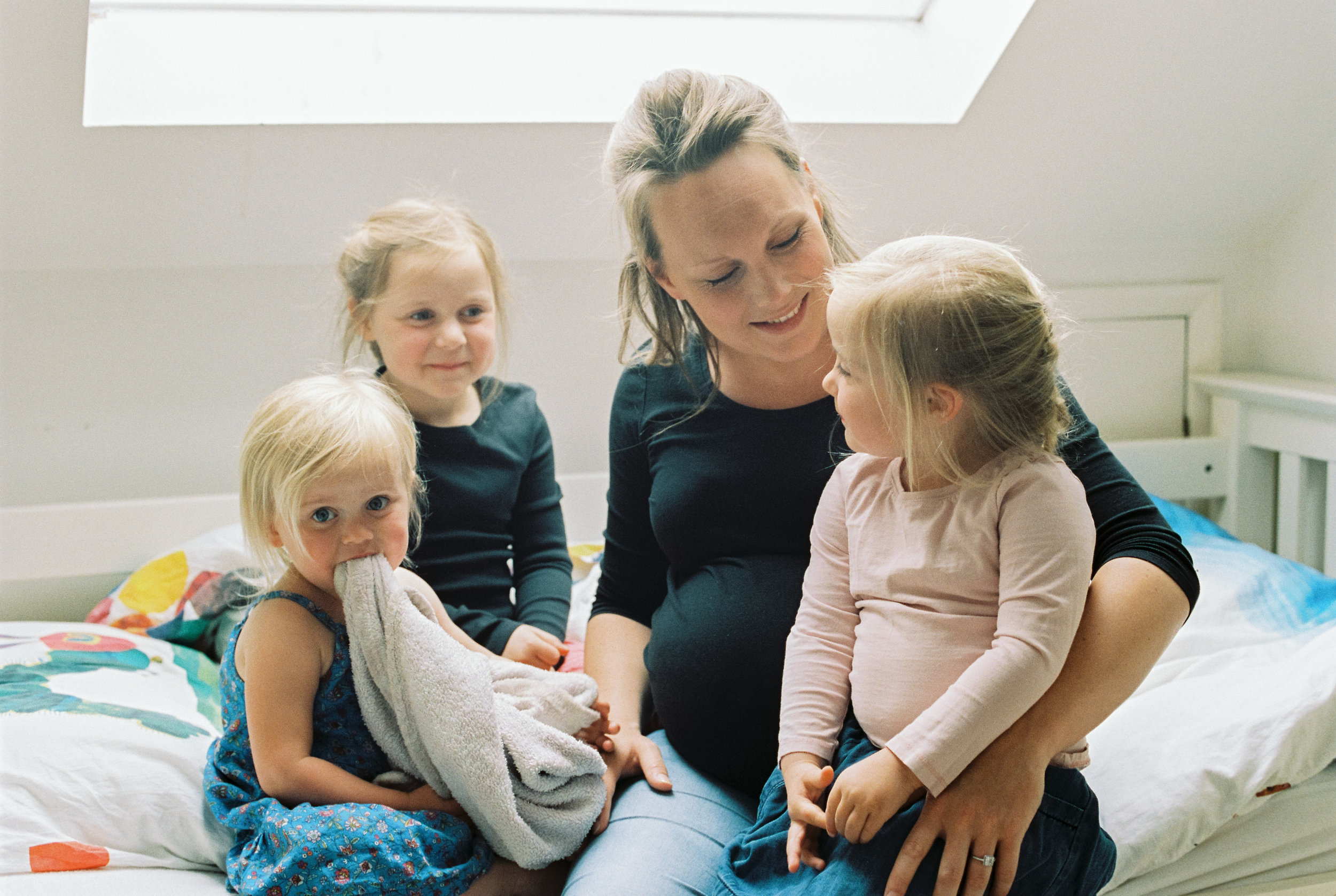 uk-film-photographer-london-family-natural-photography-62.jpg