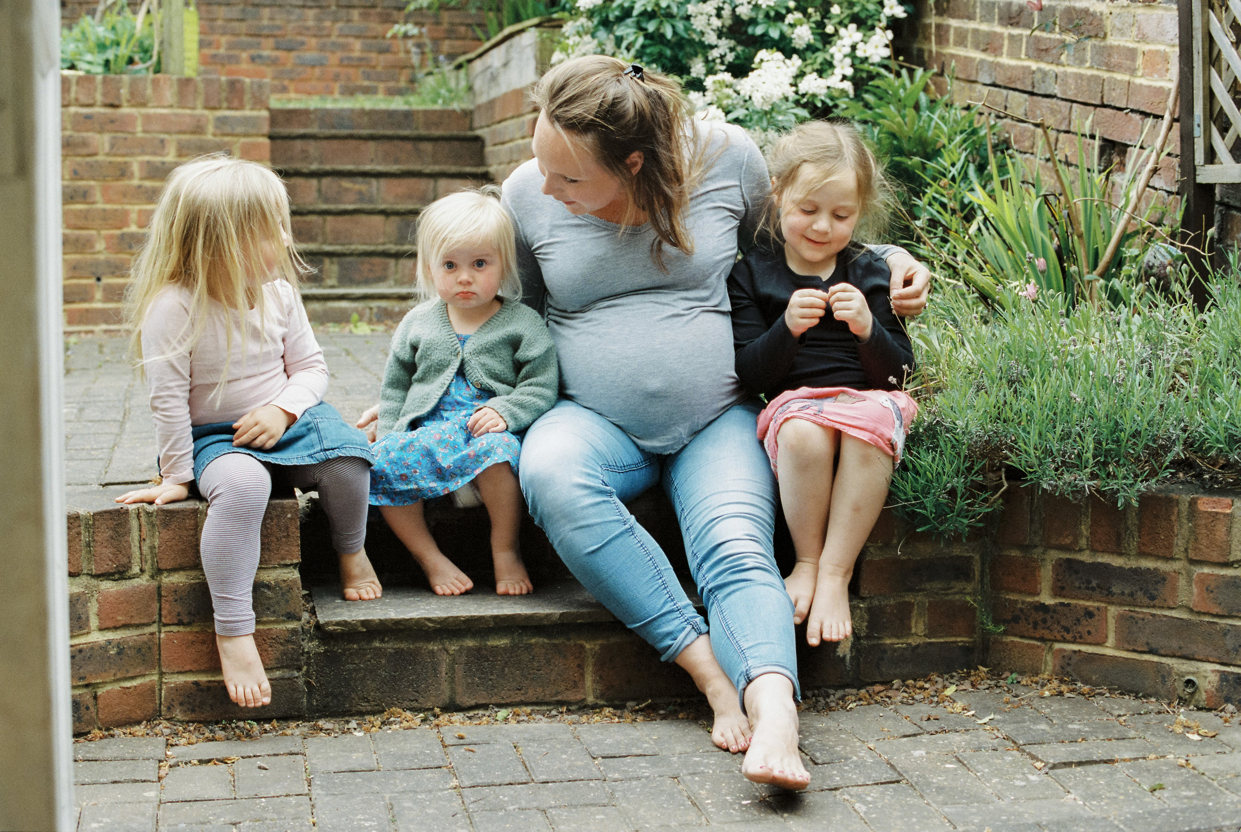 uk-film-photographer-london-family-natural-photography-120.jpg