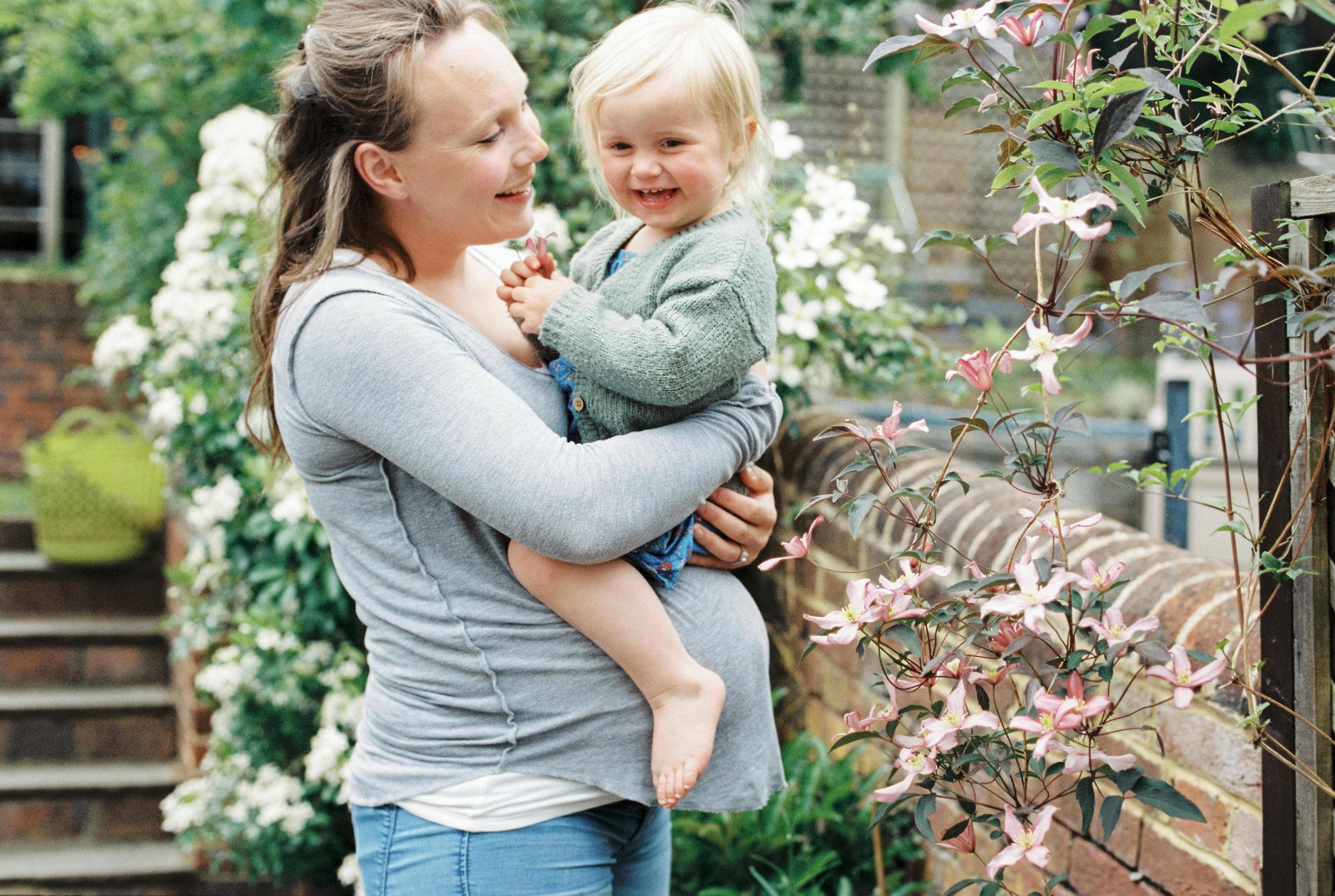 uk-film-photographer-london-family-natural-photography-86.jpg