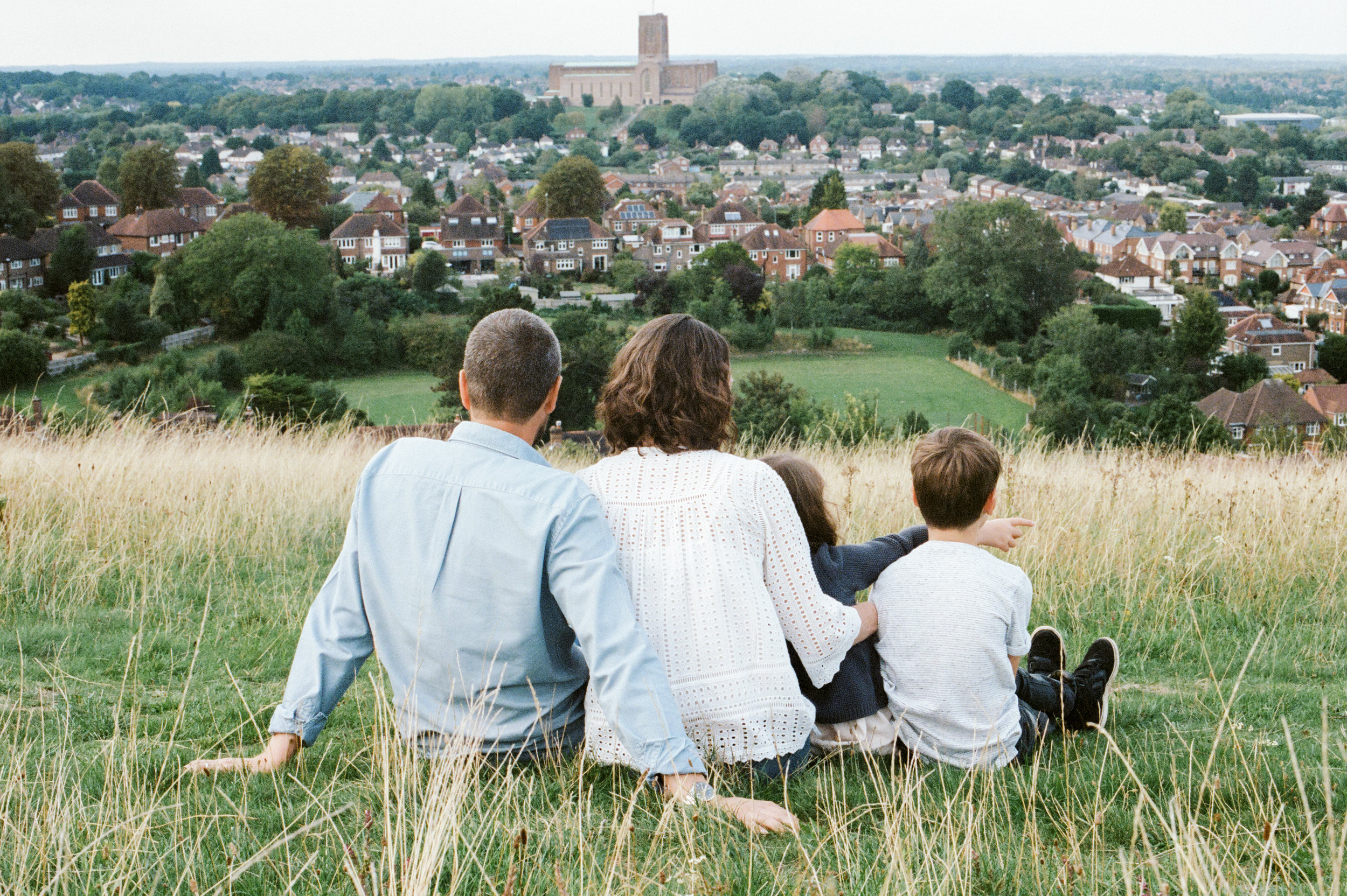 natural_family_photographer_guildford_2.jpg