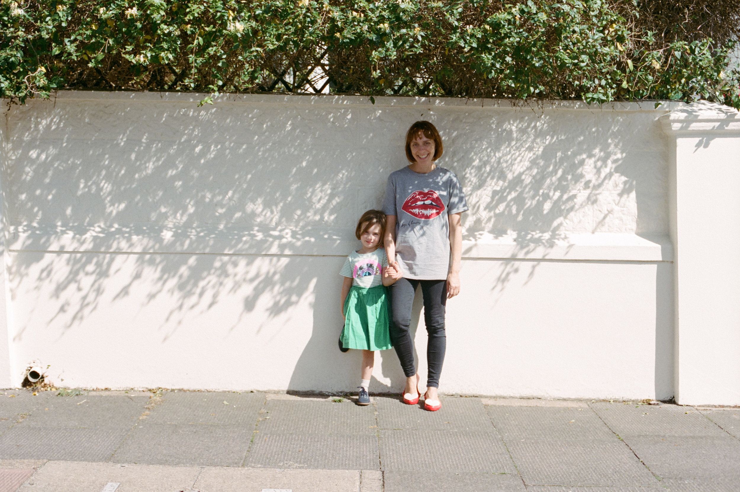 Natural_light_family_photographer_london-24.jpg