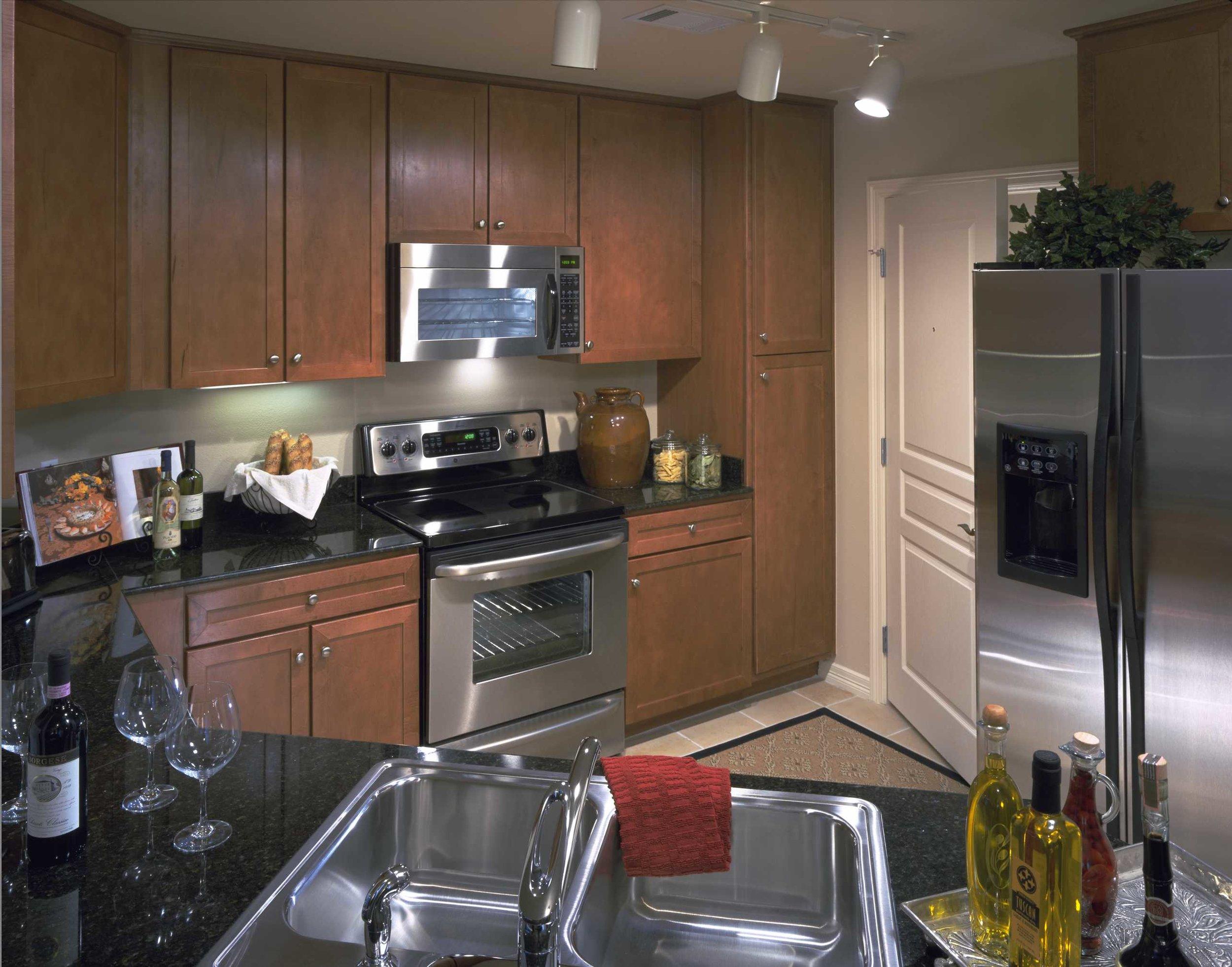 BT2 Kitchen.jpg