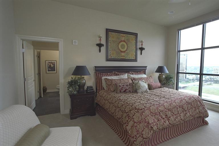 Penthouse Bedroom 34.jpg