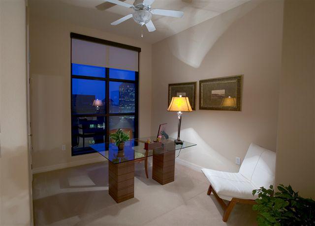 Unit 1620 Study or Bedroom 3.jpg