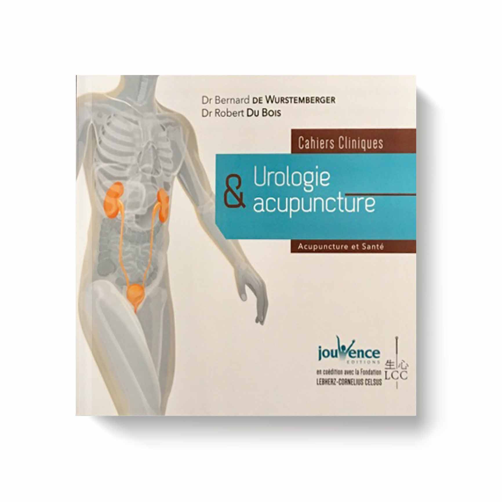 Urologie et Acupuncture