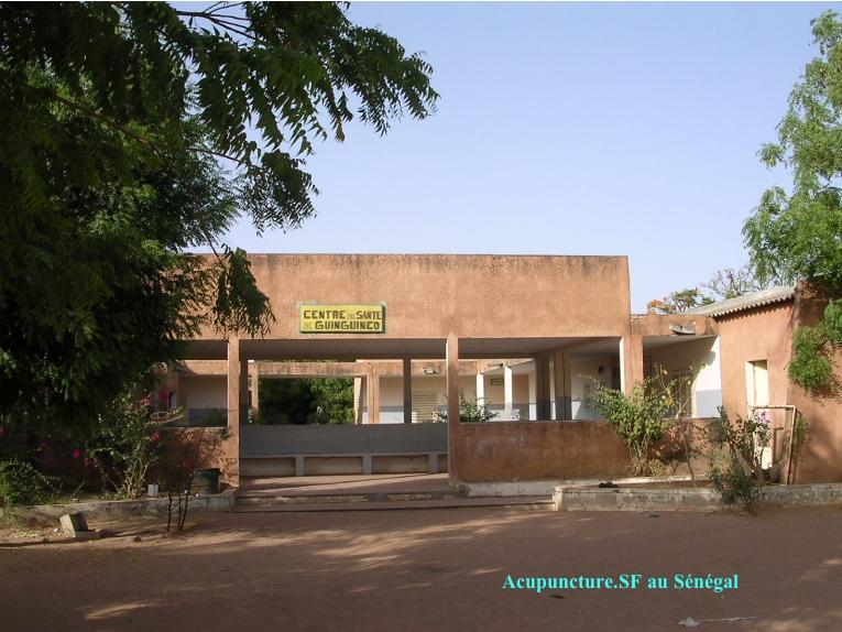 Senegal2008.1.jpg