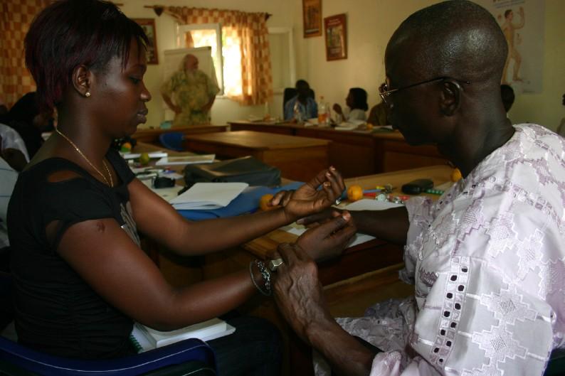 Senegal2008.2.JPG
