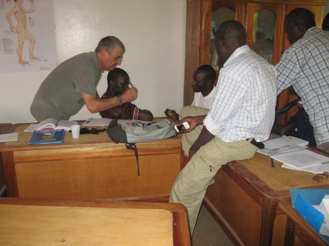 Senegal2008.3.jpg