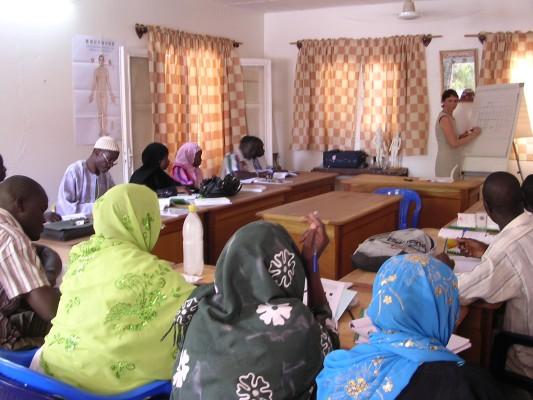 Senegal2008.4.JPG