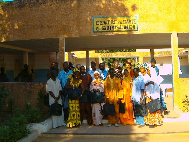 Senegal2008.6.jpg