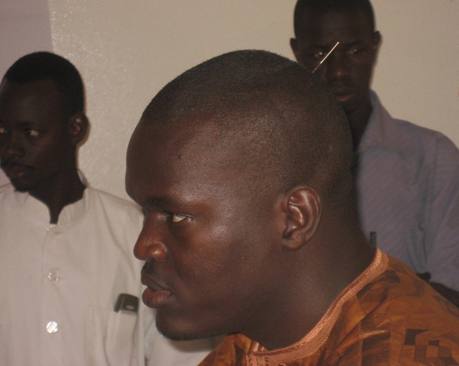 Senegal2008.5.jpg