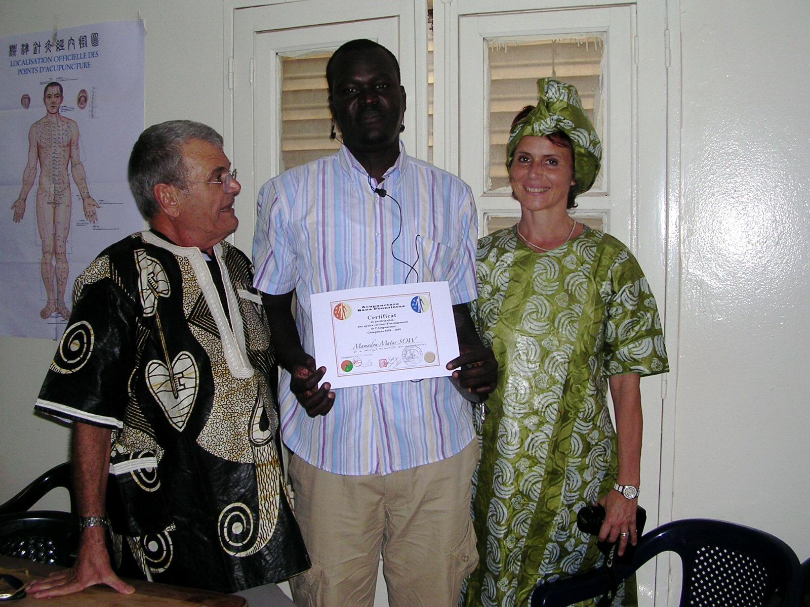 Senegal2009.7JPG.JPG