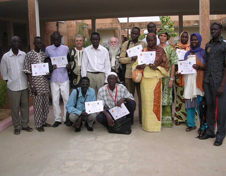 Senegal2009.8.JPG
