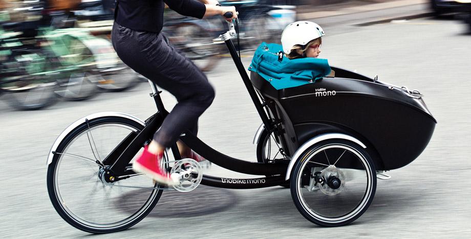 trioBike_ladcykel_cargobike_trioBike1.jpg