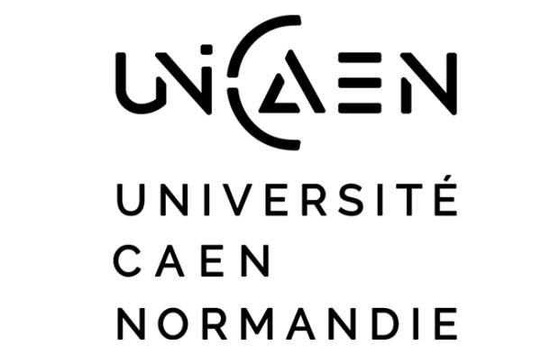 unicaen.jpg