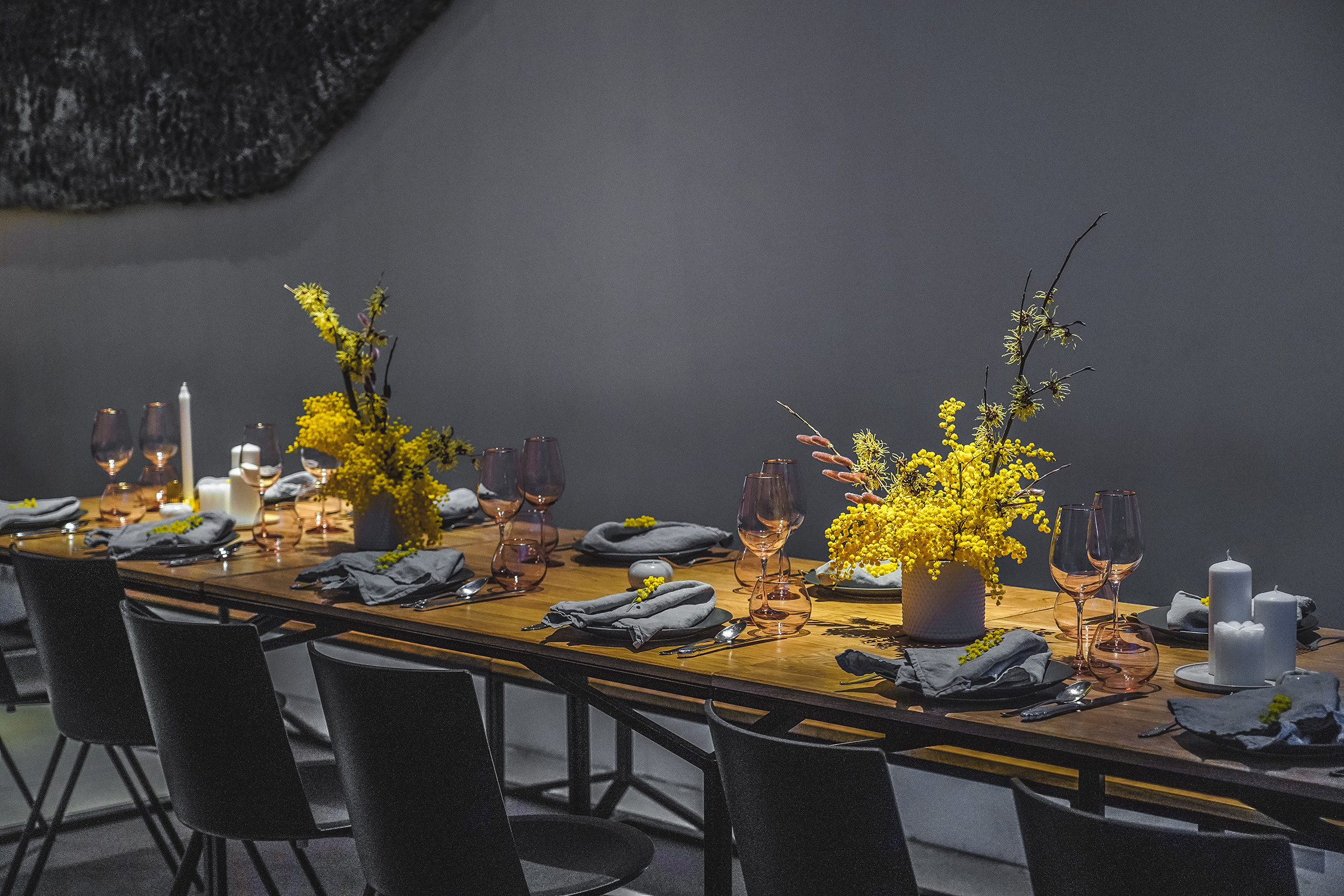 Location:  Baldon  / Design + Styling:  Wishbone  / Florals: Wishbone / Photography:  Nadira Tania