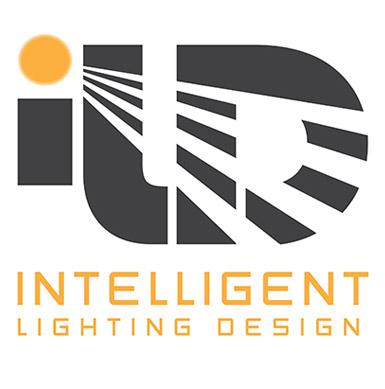 Intelligent Lighting Design  - Alex Stivers  - alexstives@ildlighting.com  VISIT SITE