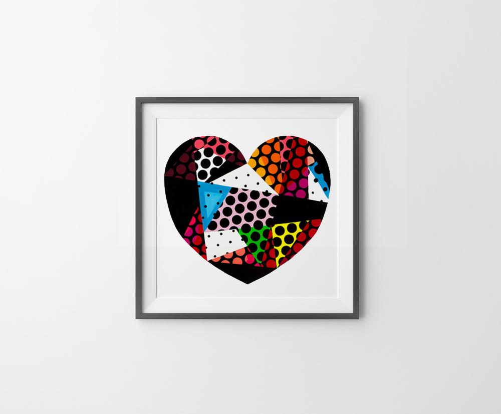 heart_sqframe.jpg