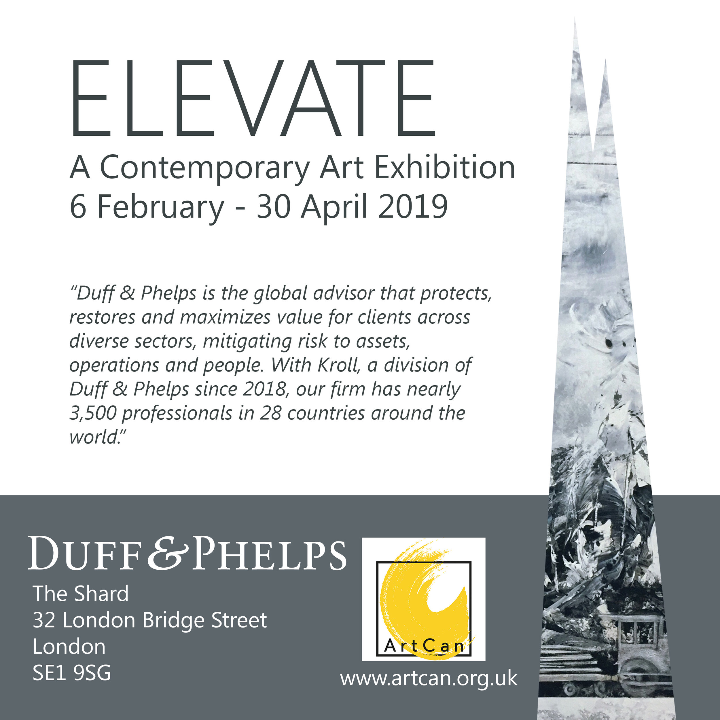 Elevate_ArtCan FLYER_Final 6 Feb 2019.jpg