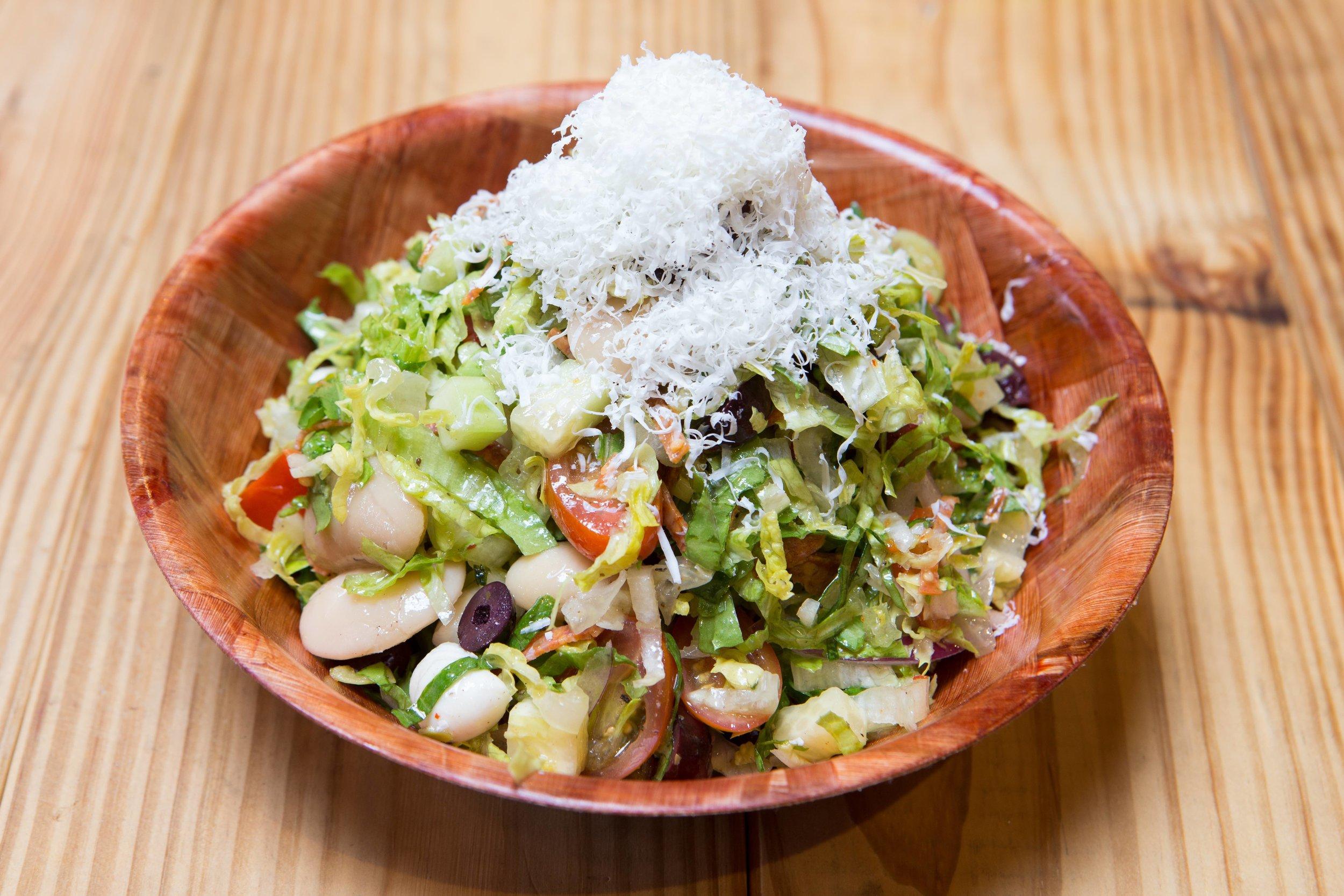 Chop Salad copy.jpg
