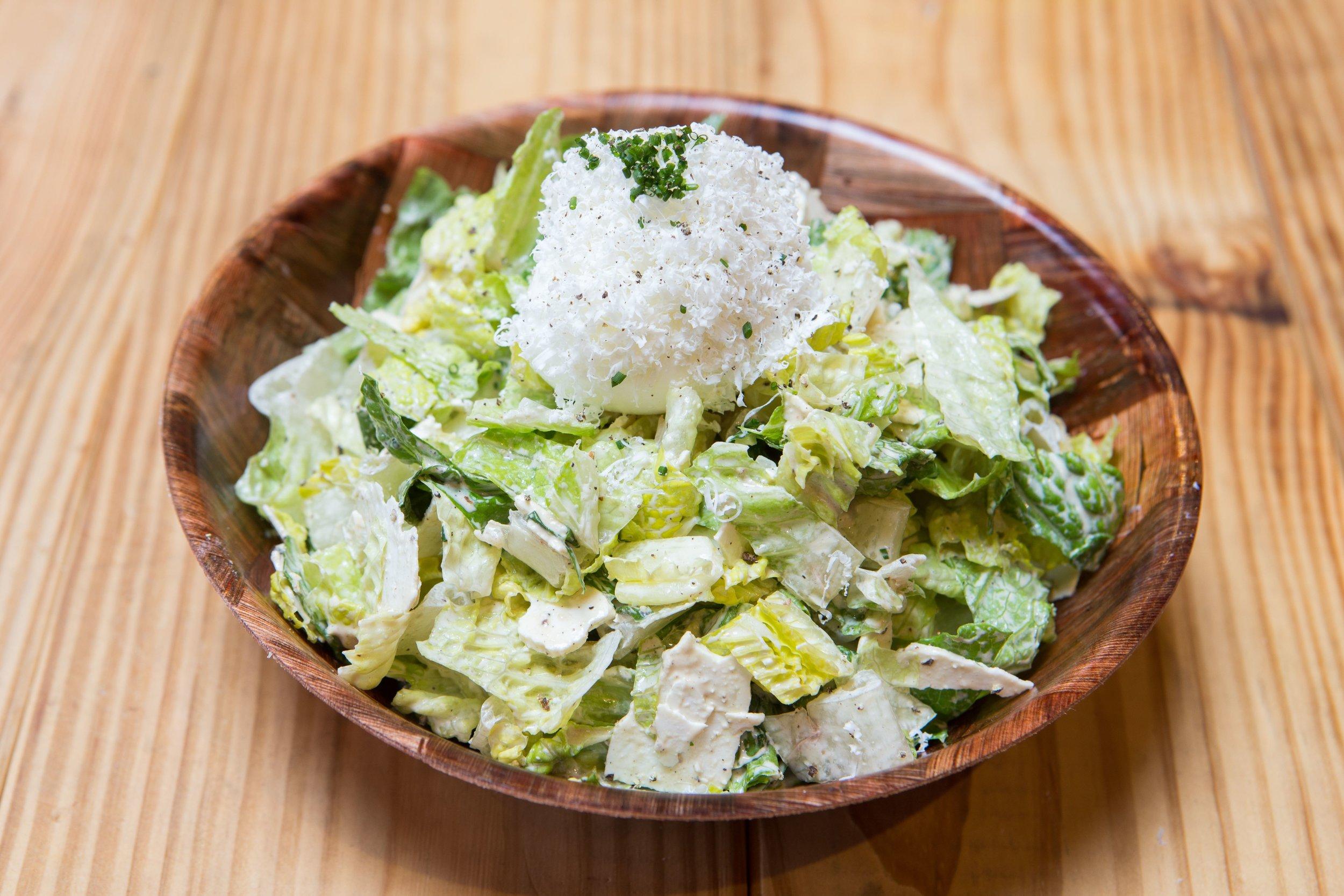 Caesar Salad copy.jpg