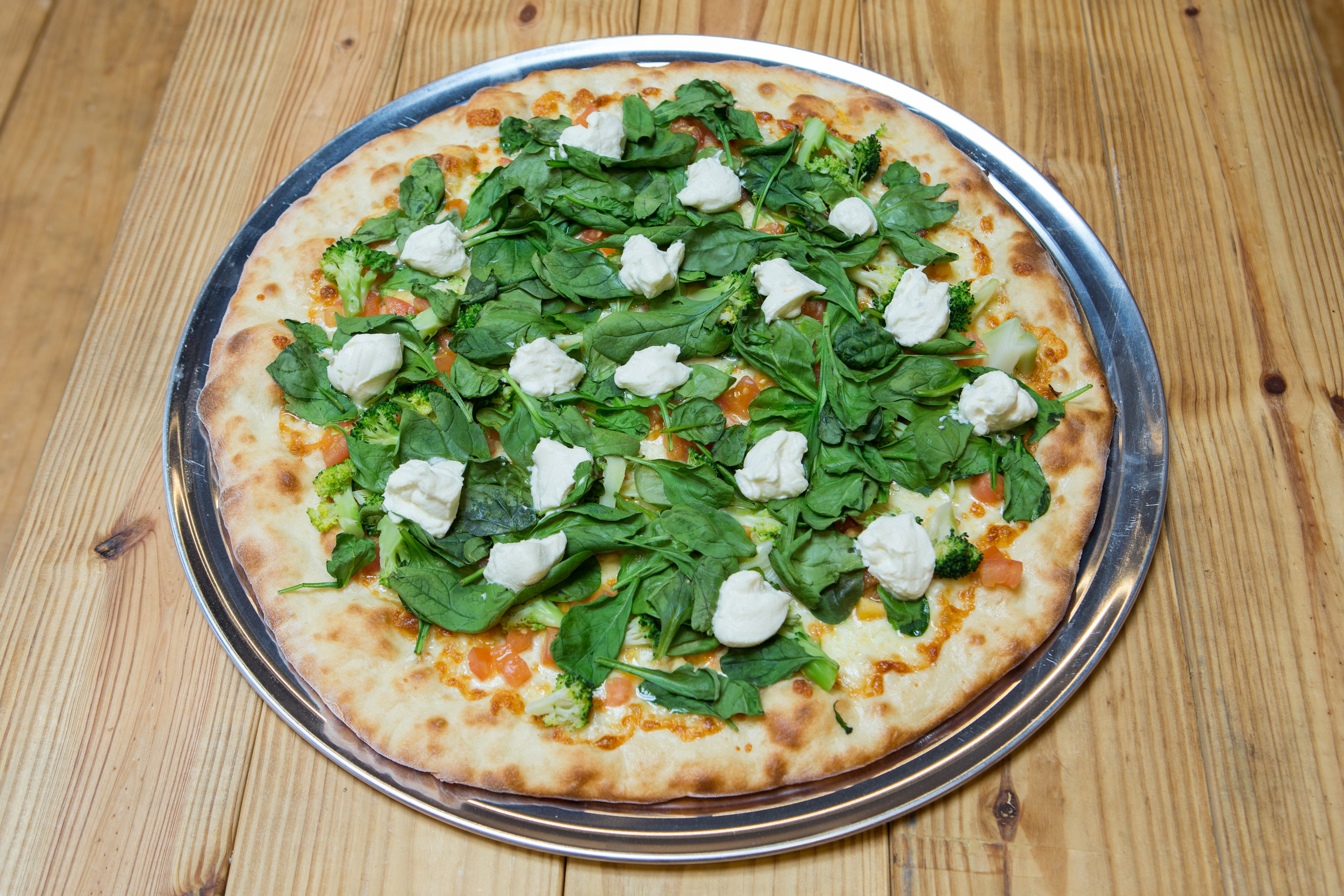 Veggie Pzza.jpg