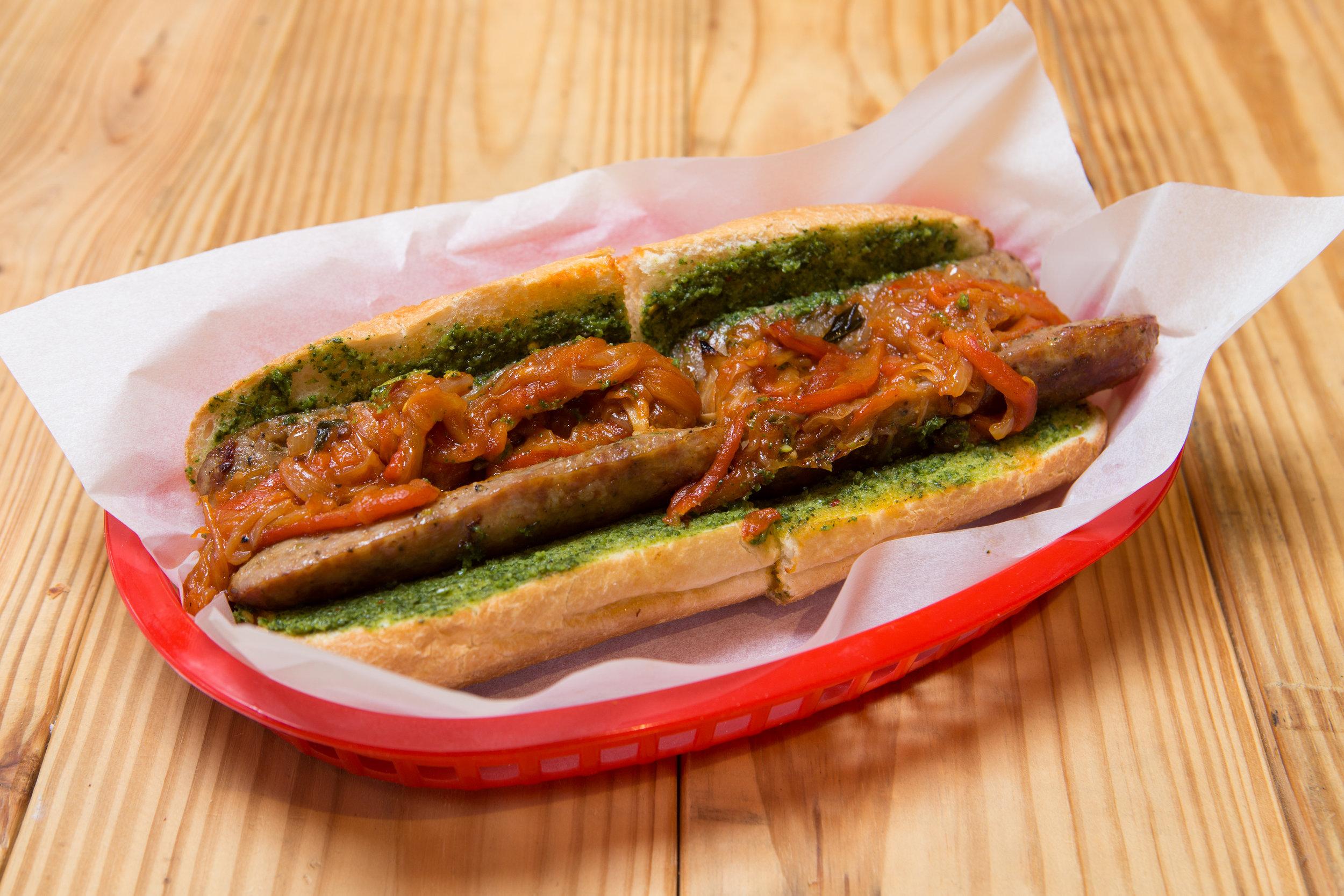 Sausage Sandwich.jpg