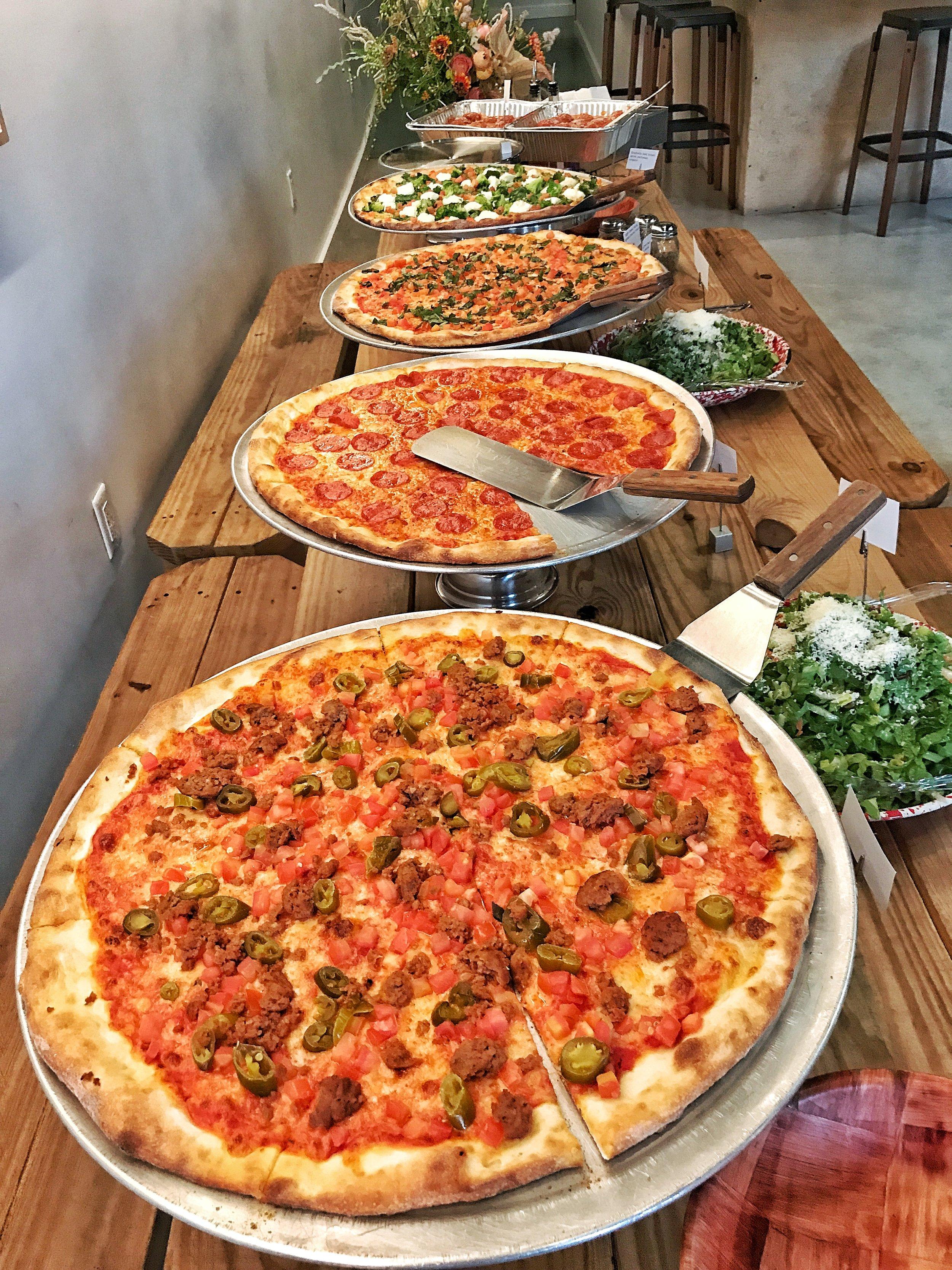 open house pizzas.jpg