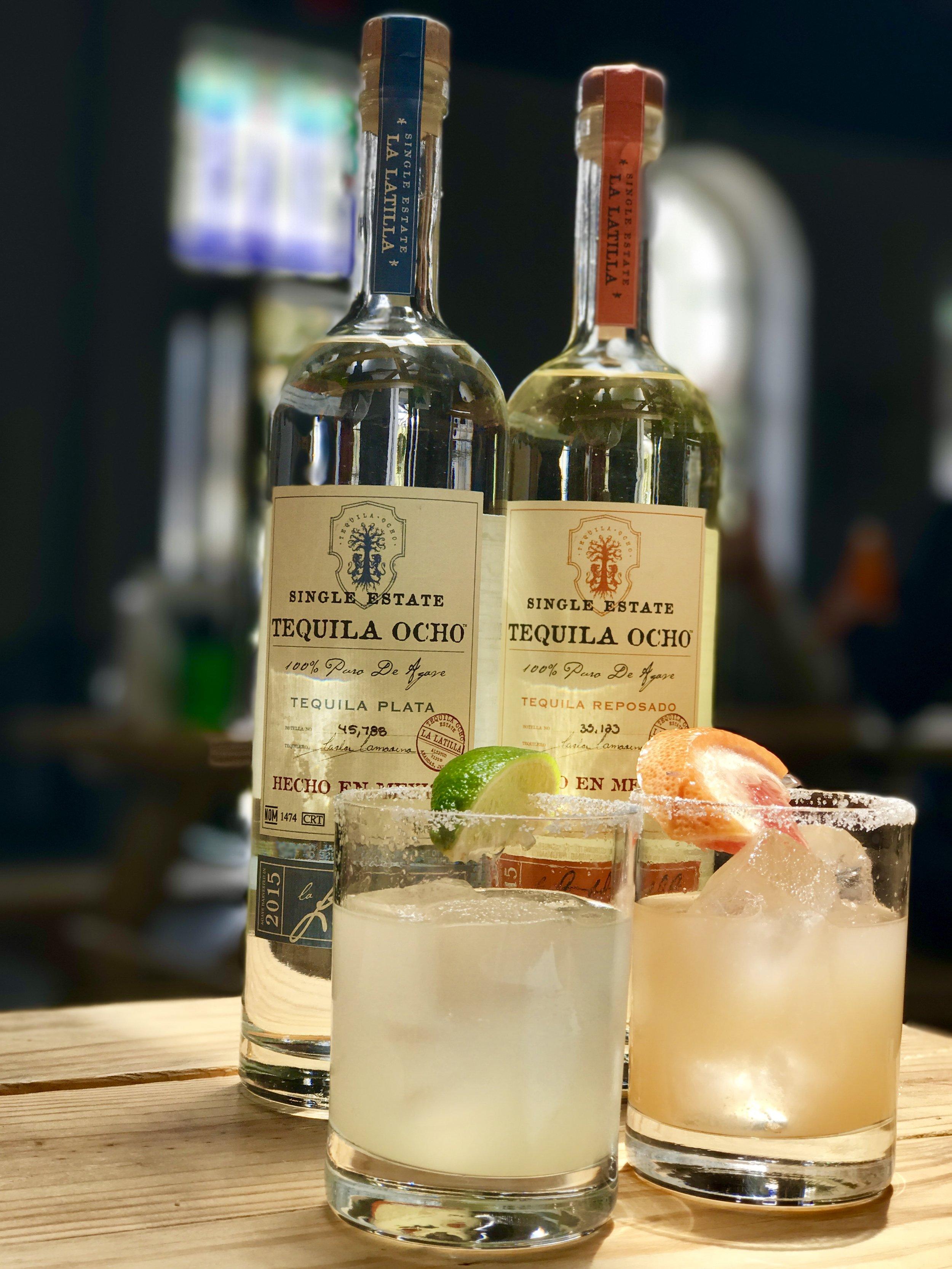 tequila ocho.jpg