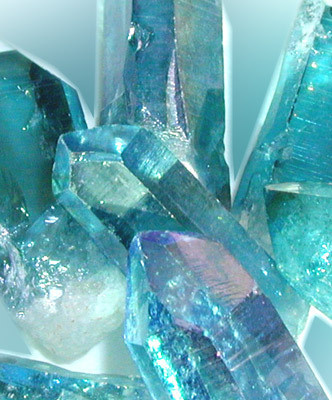 crystalblue.jpg