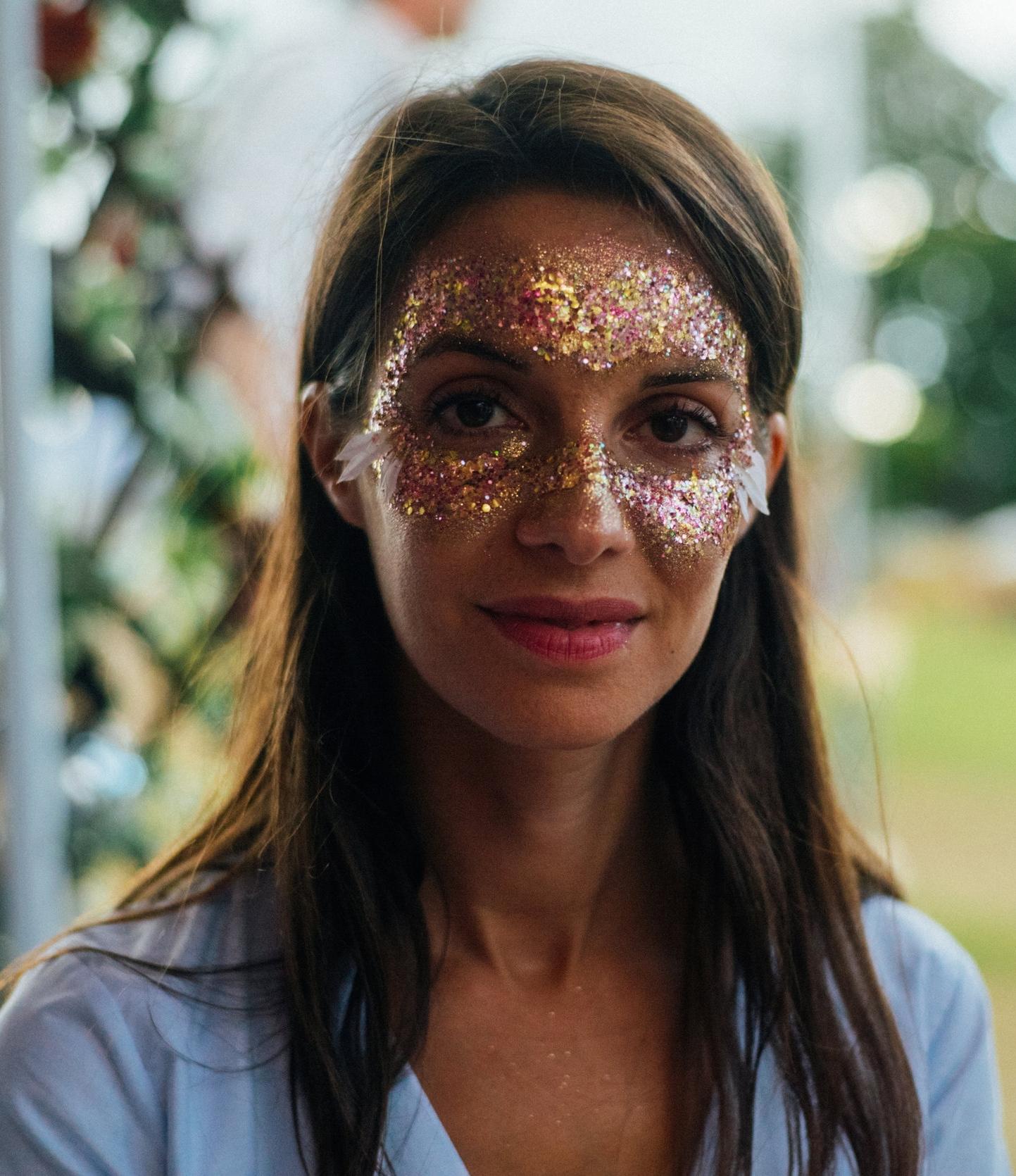 Glitter7.jpg
