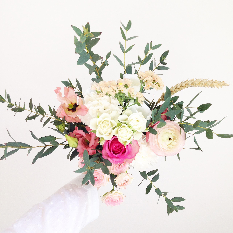handtiedflorals.jpg