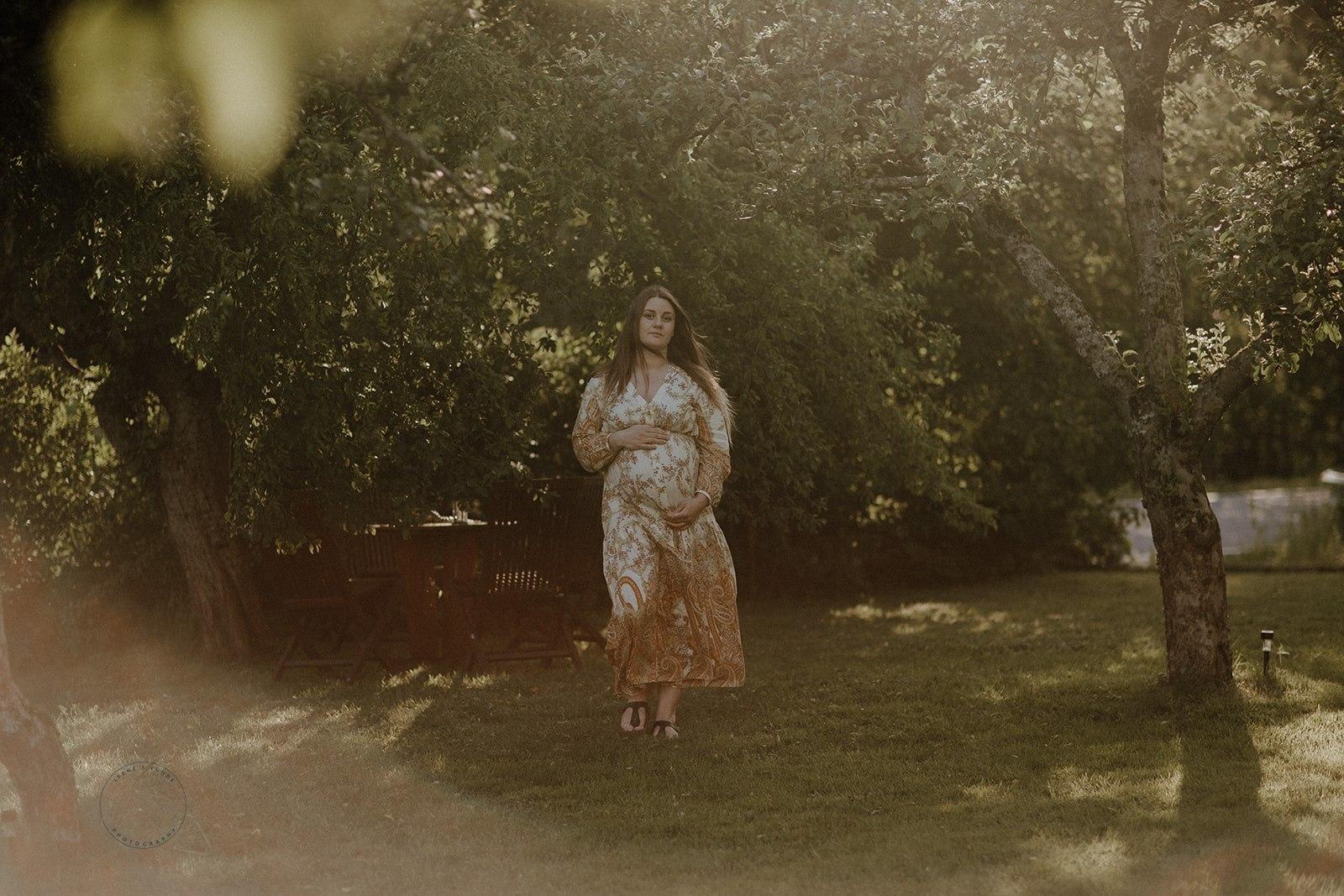 Julianne.Gravid-30.jpg