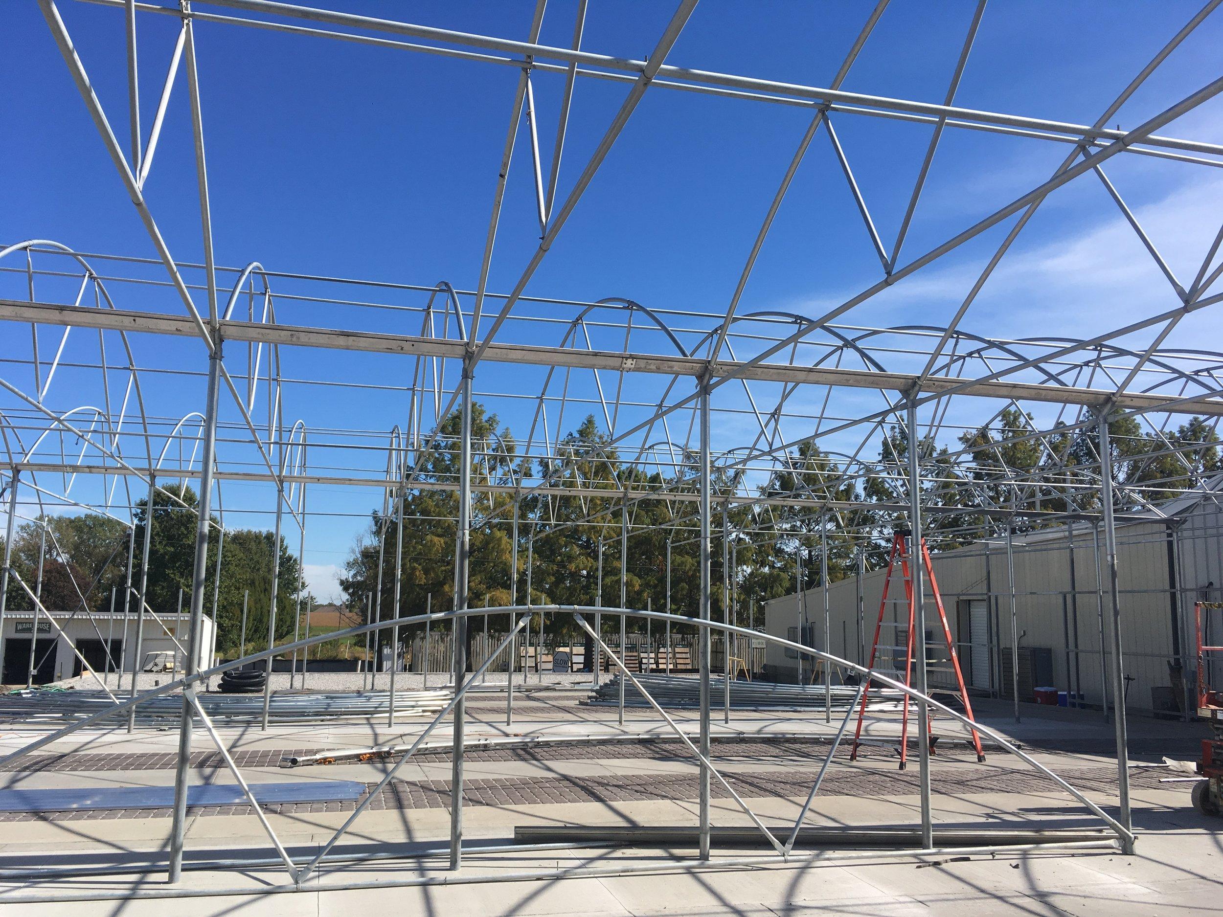 greenhouse-construction-1054-3-16-15.jpg