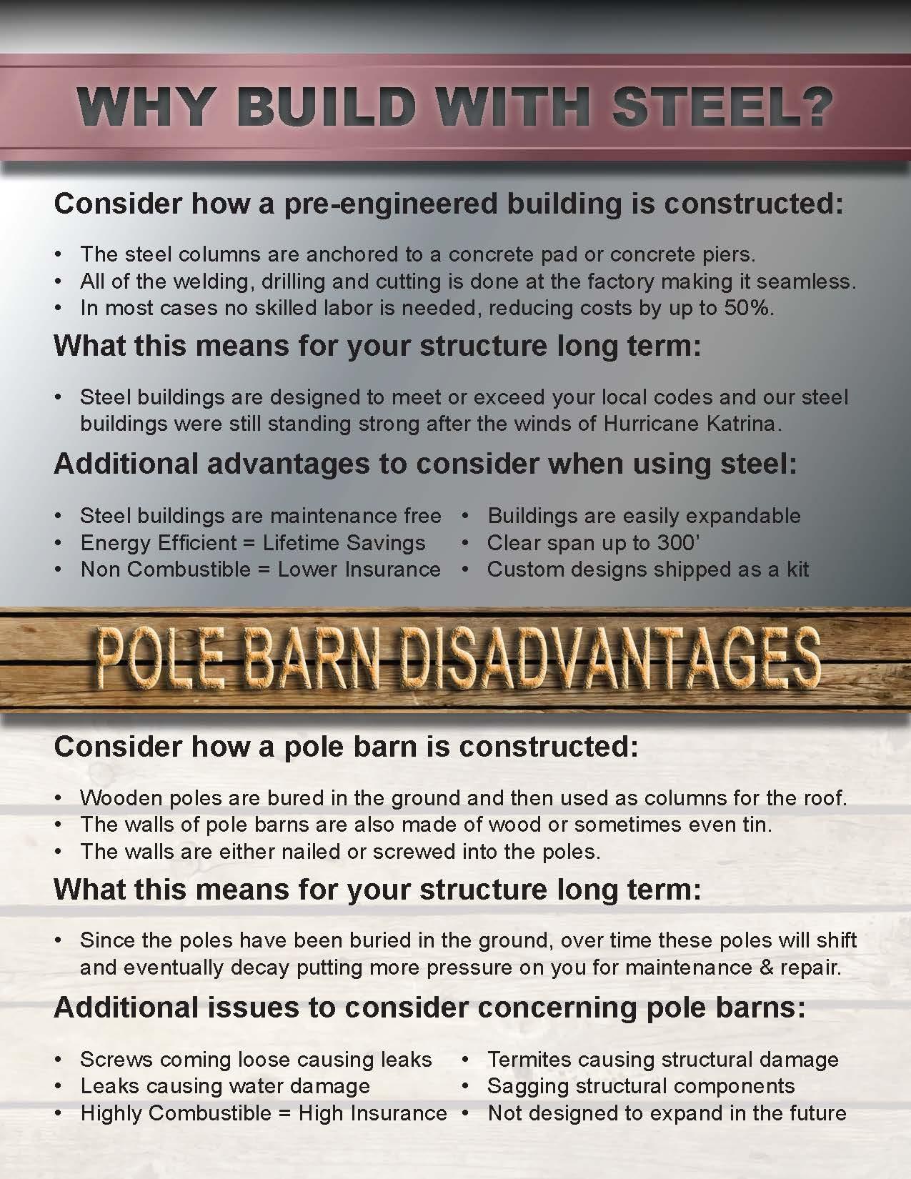 Steel vs Pole Barn2_Page_2.jpg
