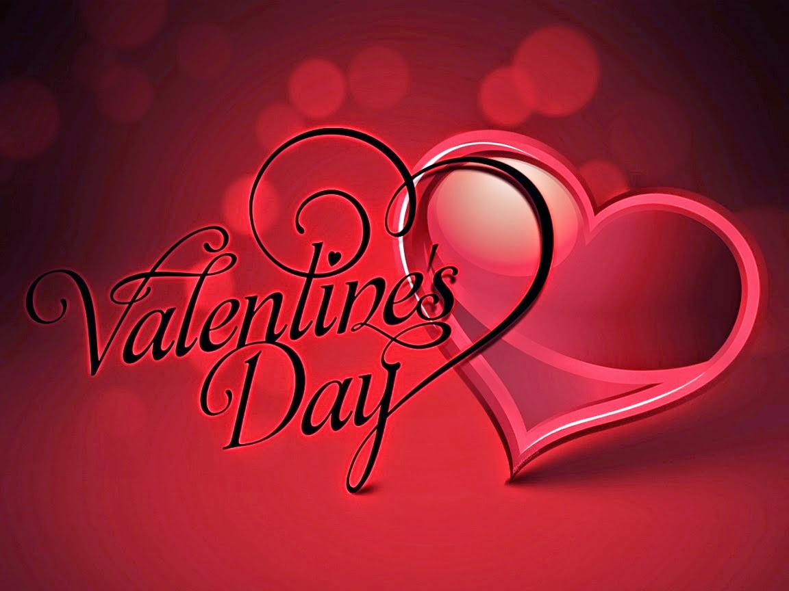 2016-Hd-Happy-Valentines-Day-Pic.jpg
