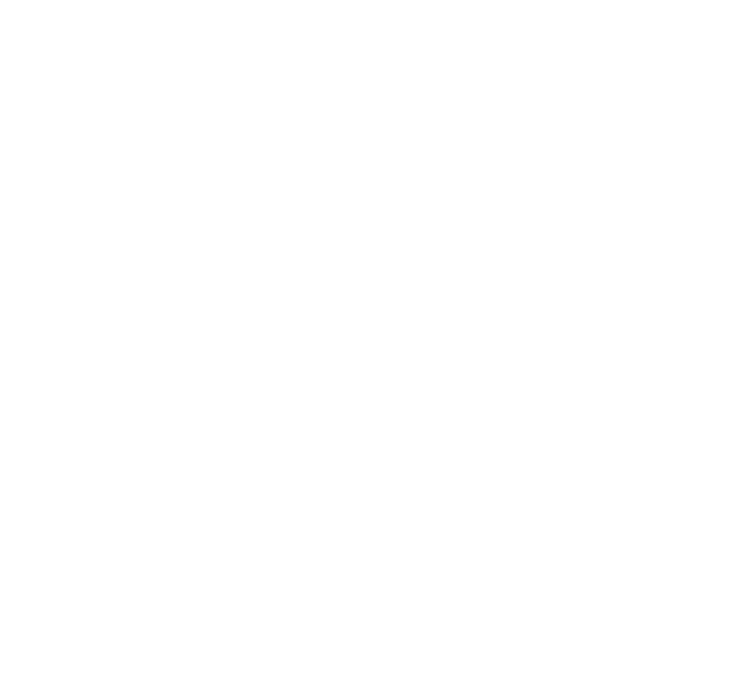 BRIDGEMANS CREST LOGO - WHITE.png