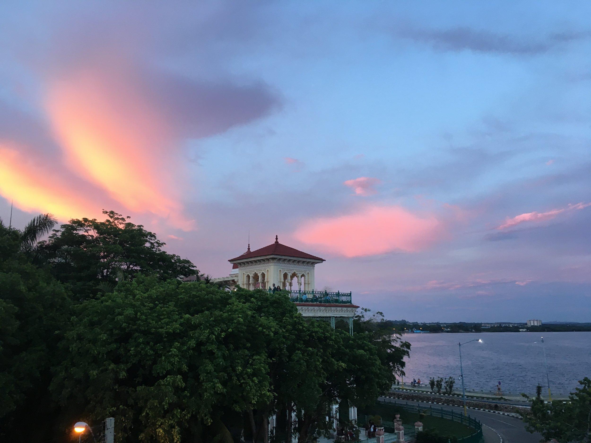 cienfuegos-sunset.JPG