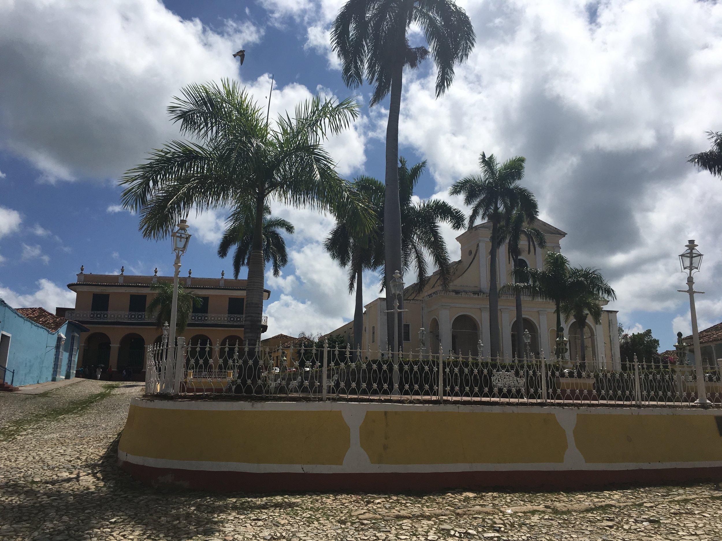 trinidad-church.JPG
