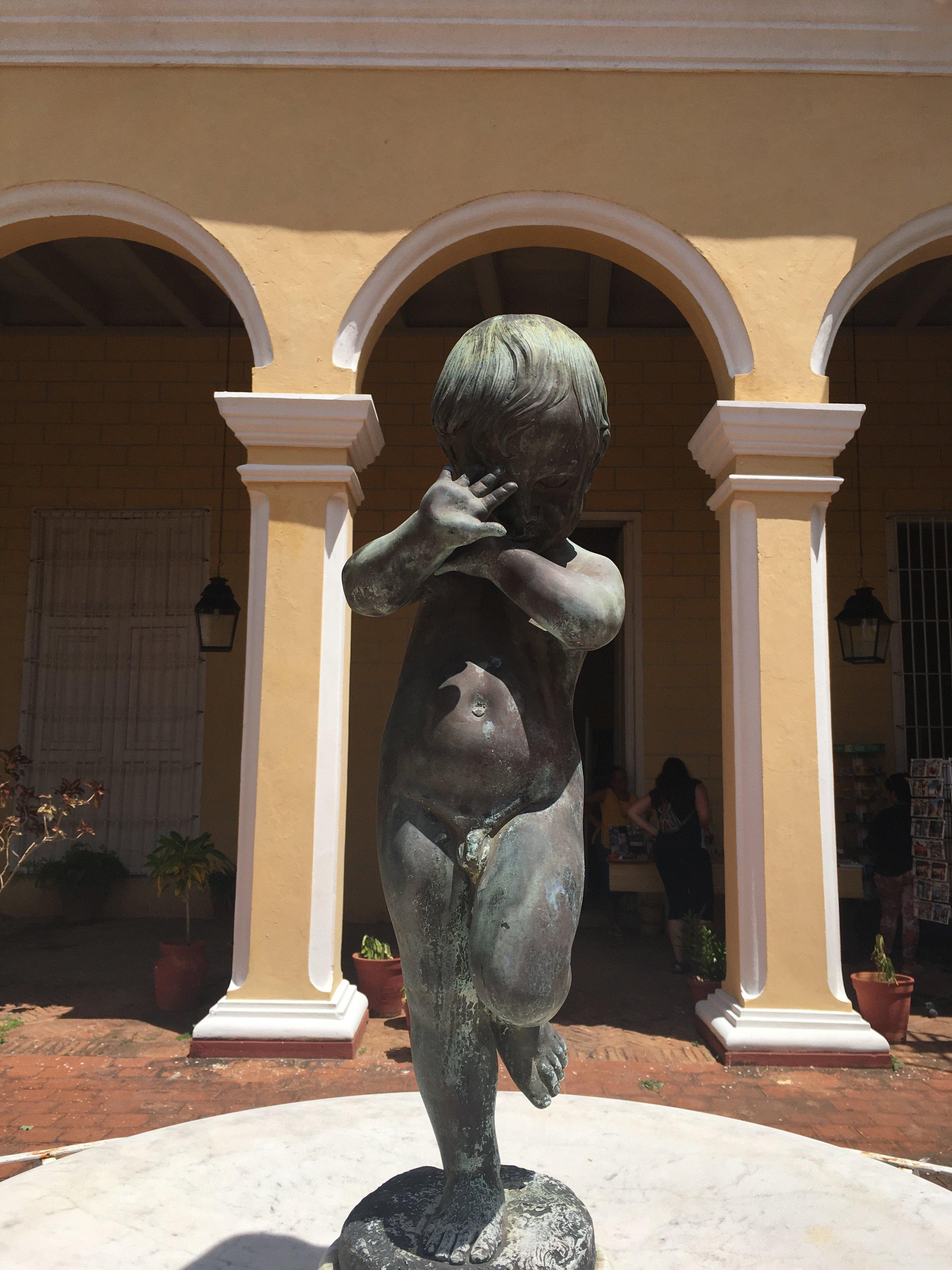 trinidad-museum.JPG