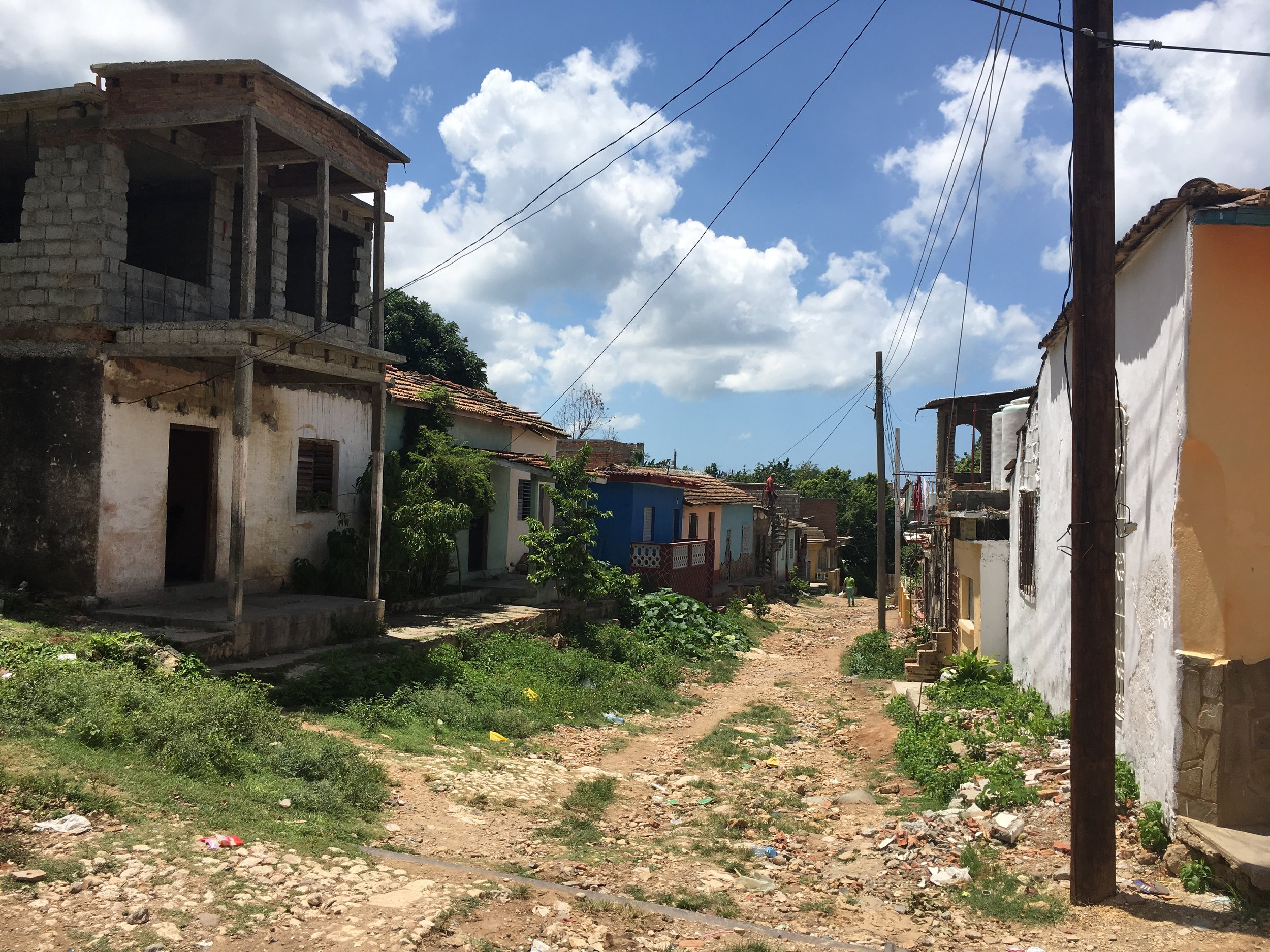 trinidad-other-streets.JPG