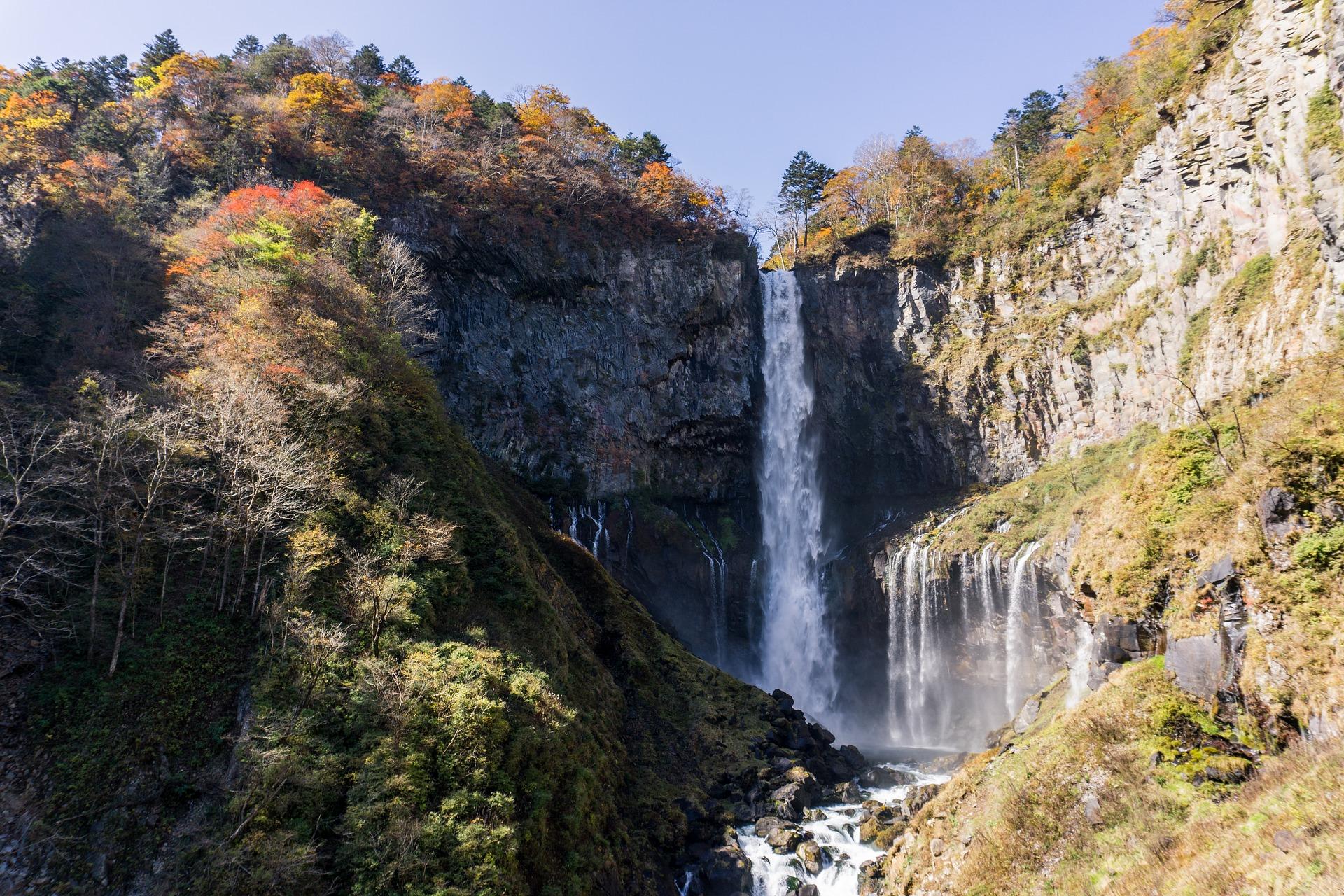kegon-waterfall.jpg
